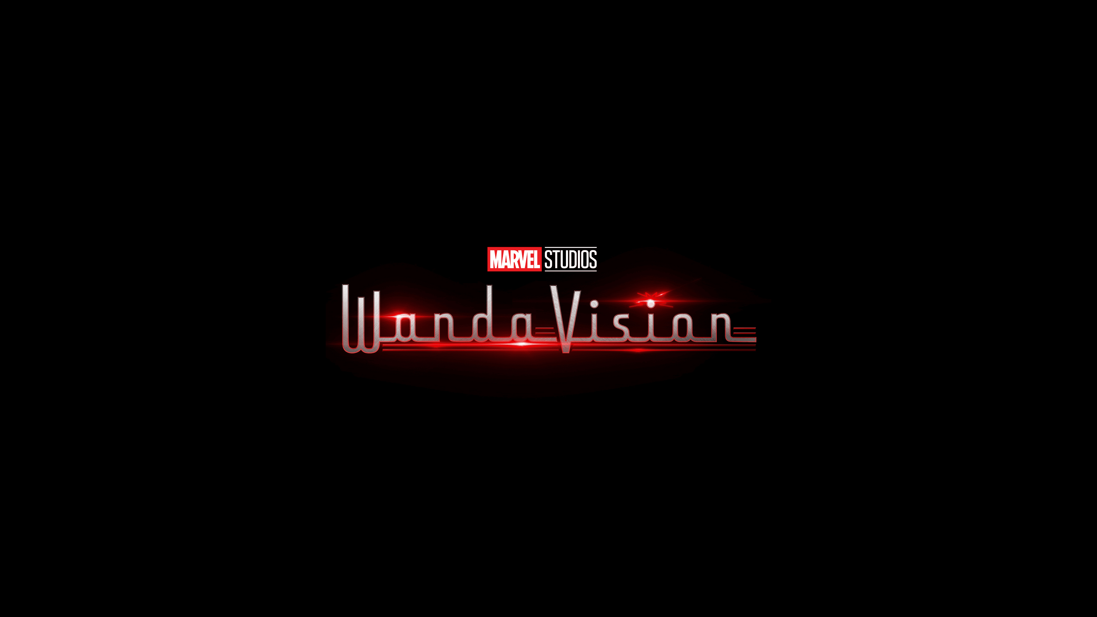 Fondos de pantalla Marvel Studios WandaVision