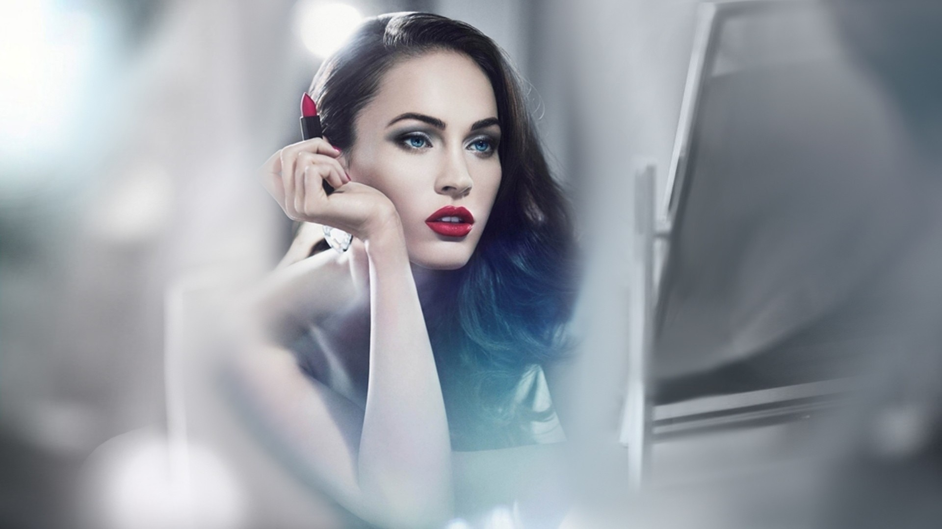 Wallpaper Megan Fox Images