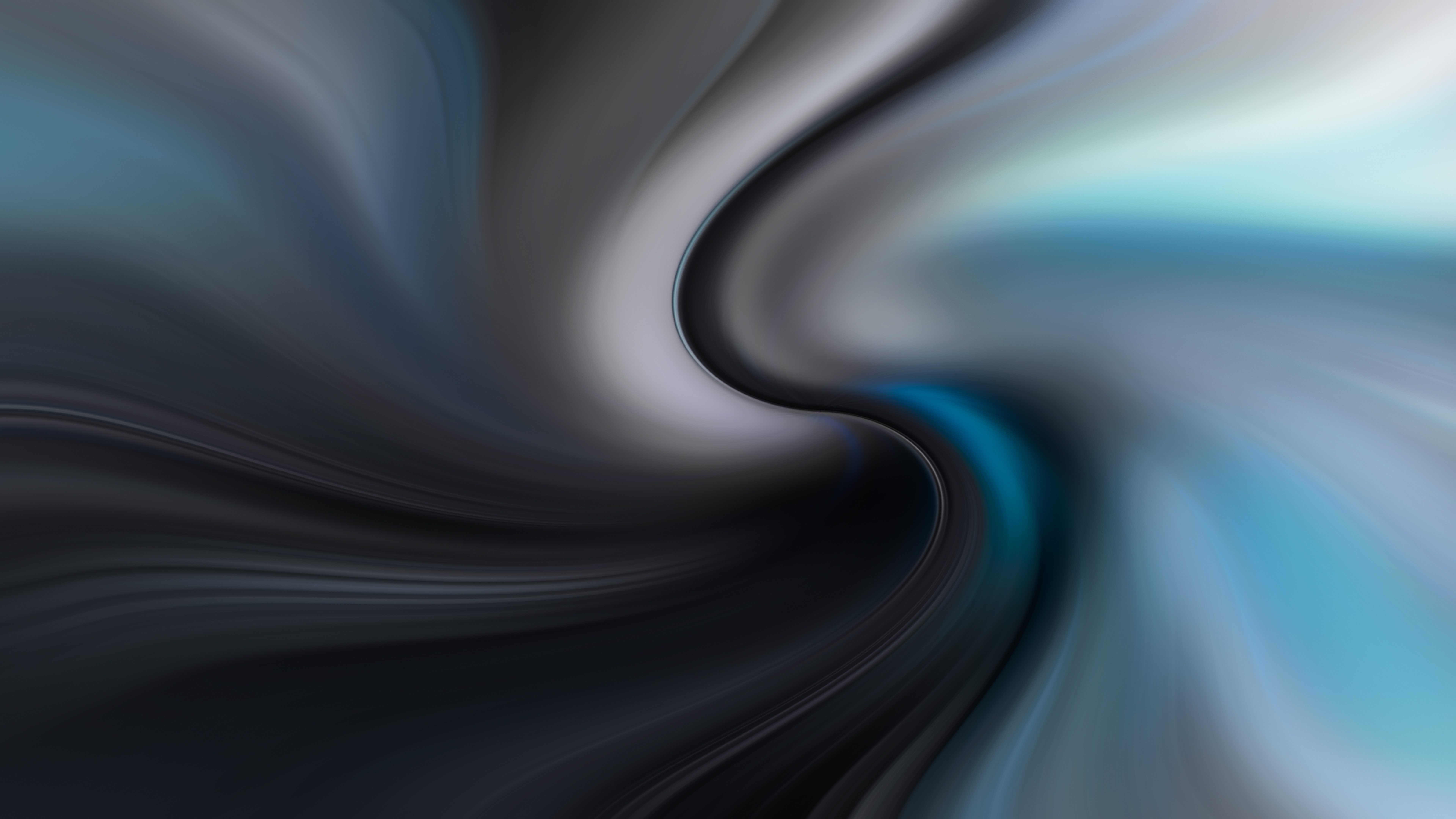 Fondos de pantalla Movimiento de colores abstracto