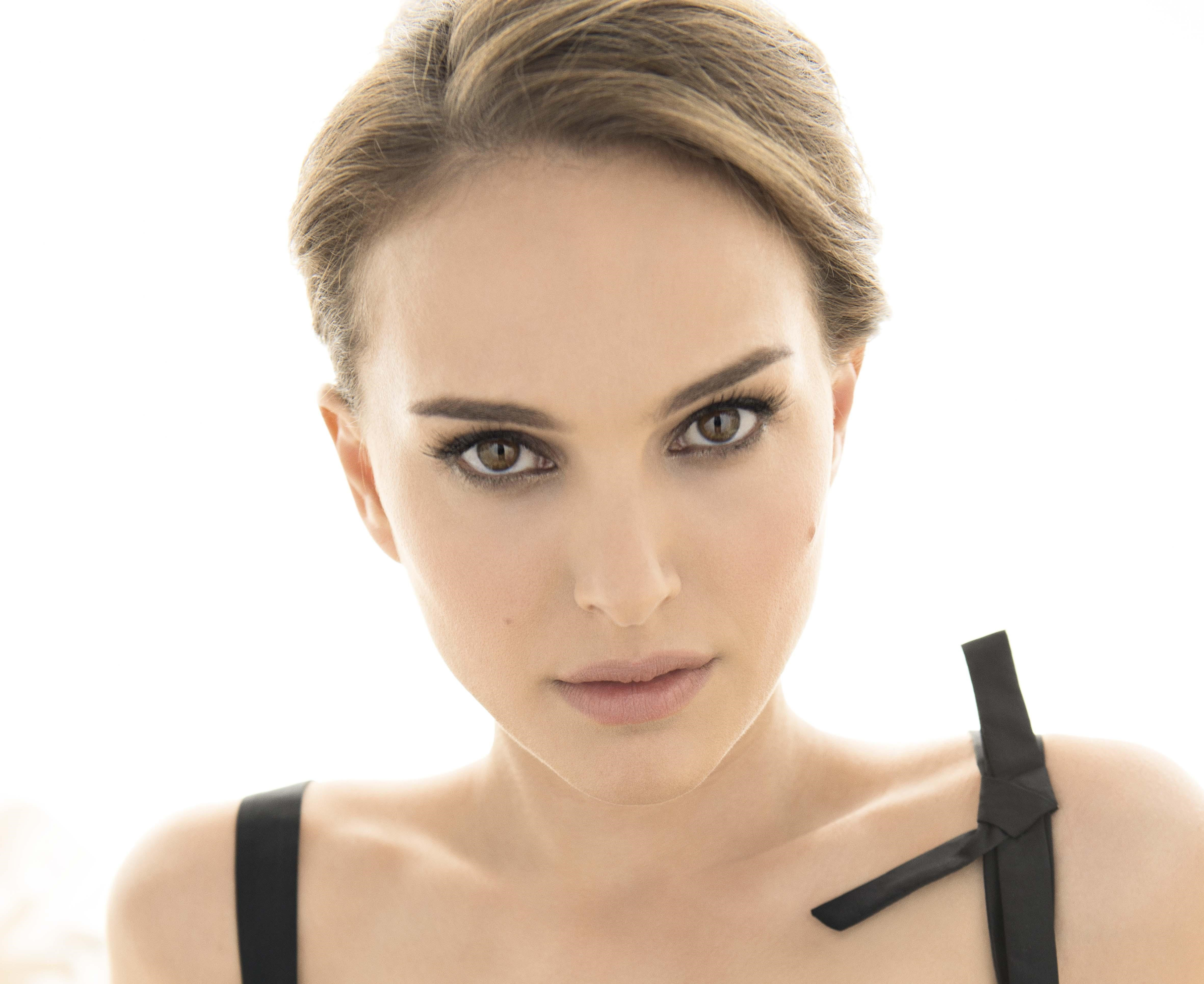 Fondo de pantalla de Natalie Portman Imágenes