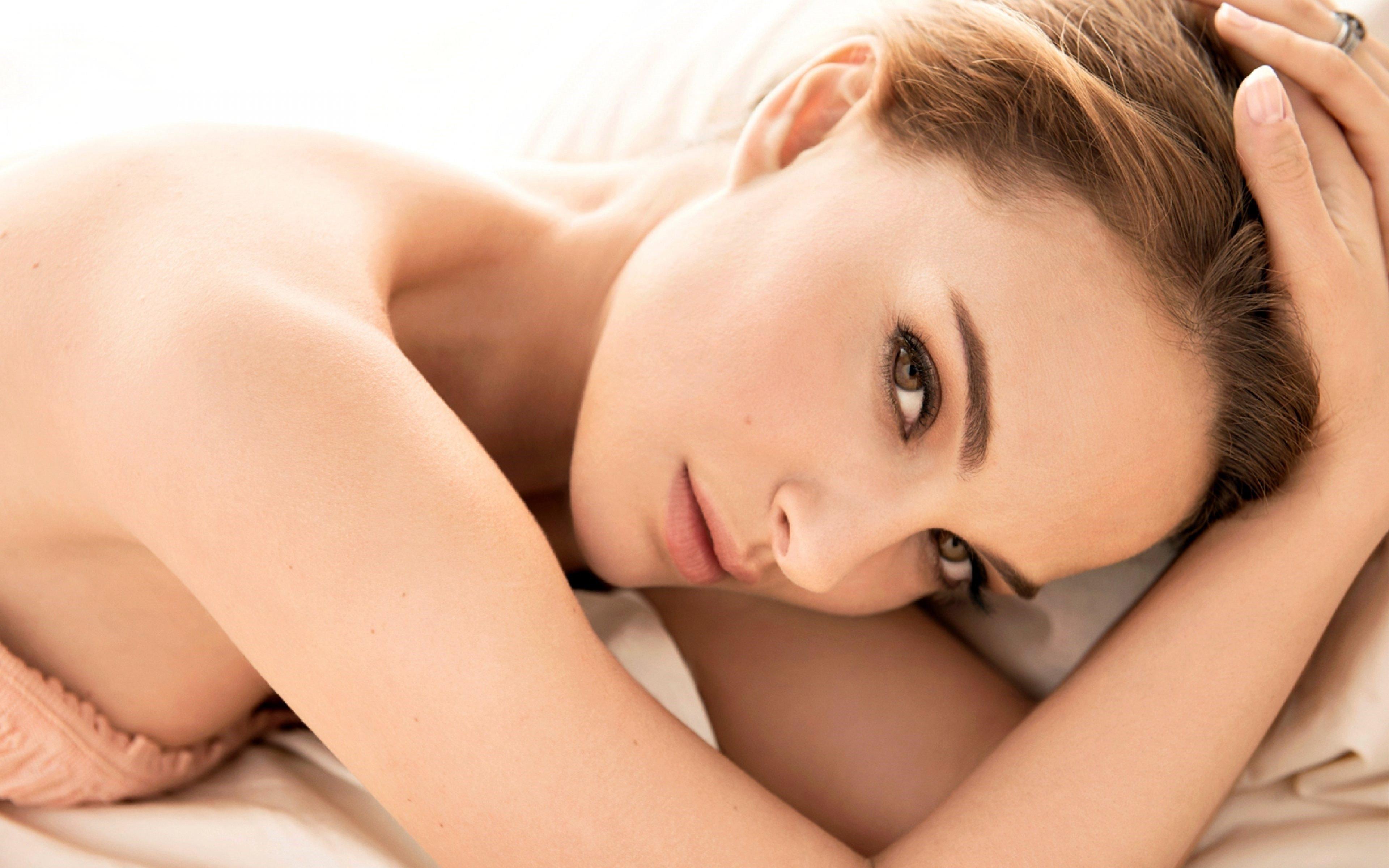 Wallpaper Natalie Portman