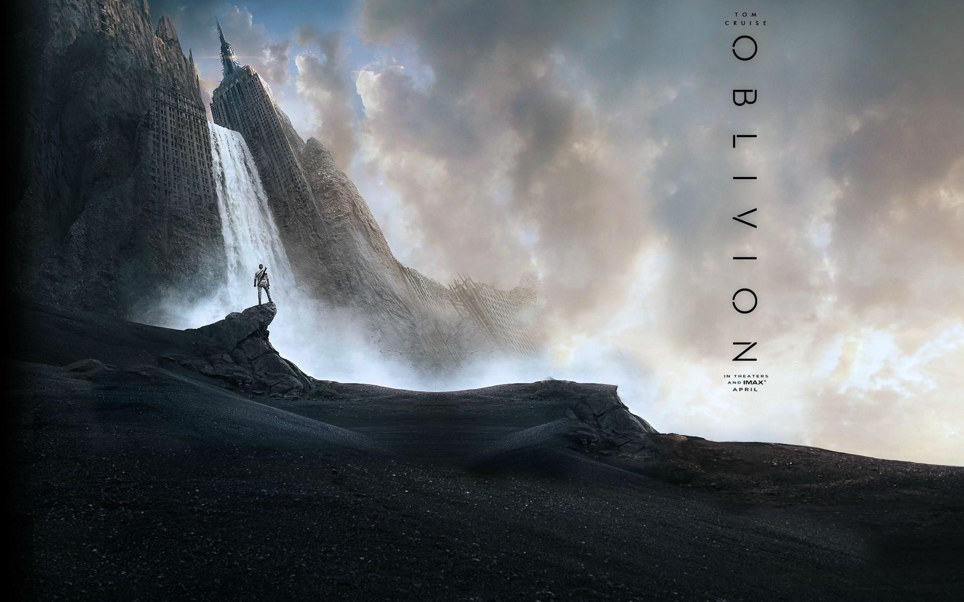 Fondo de pantalla de Oblivion Imágenes