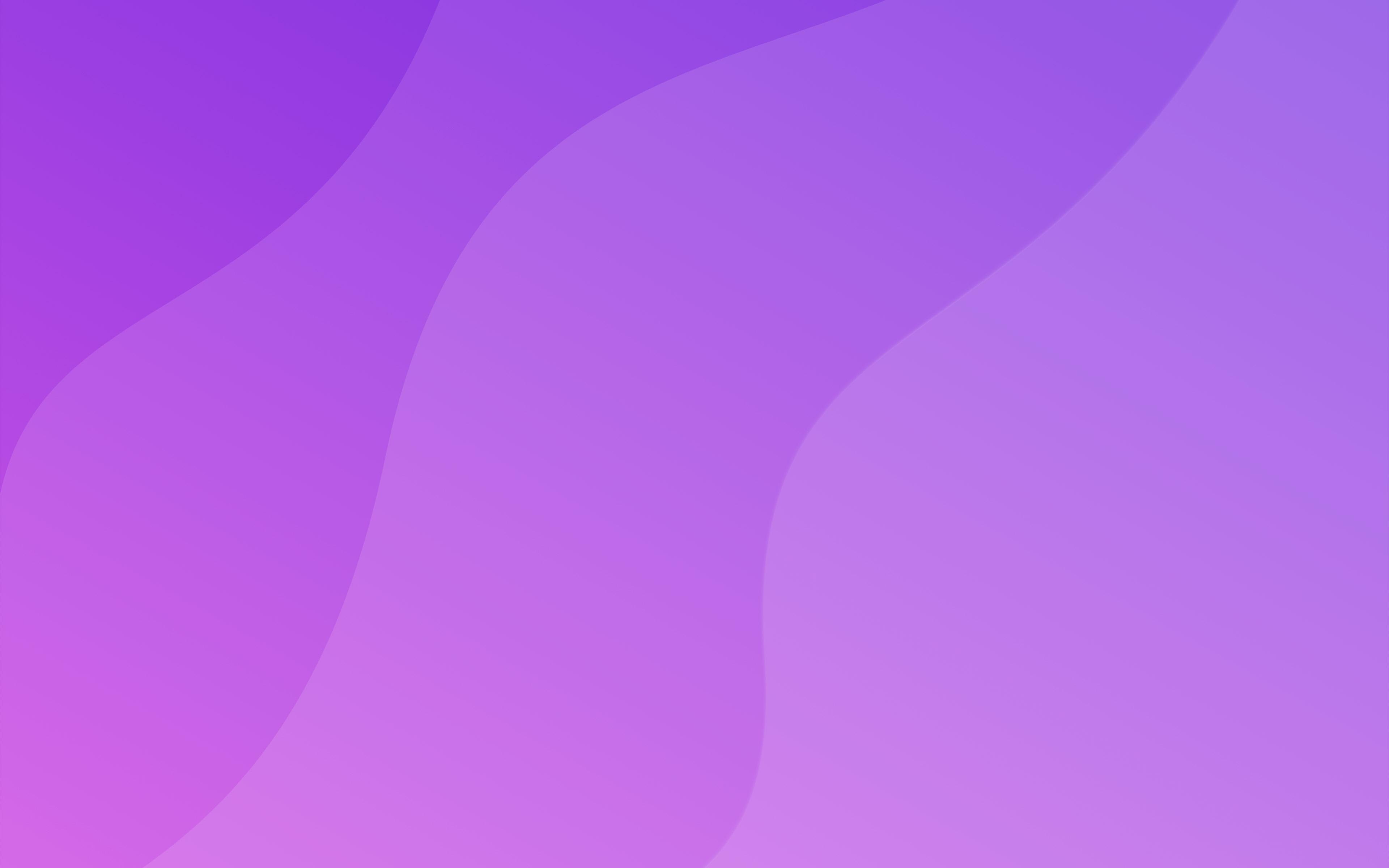 Fondos de pantalla Ondas 2D Degradado
