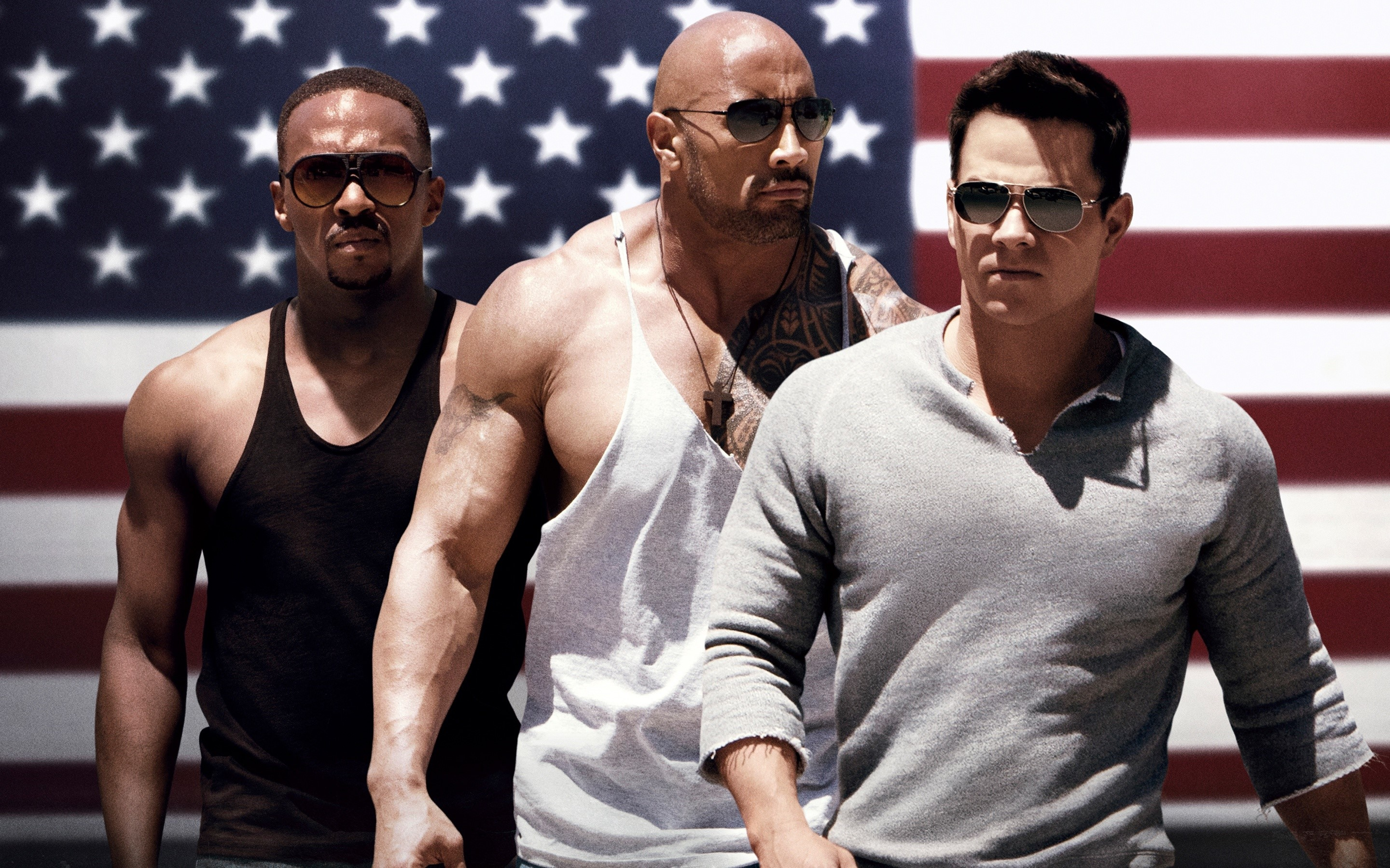 Wallpaper Pain and gain Images