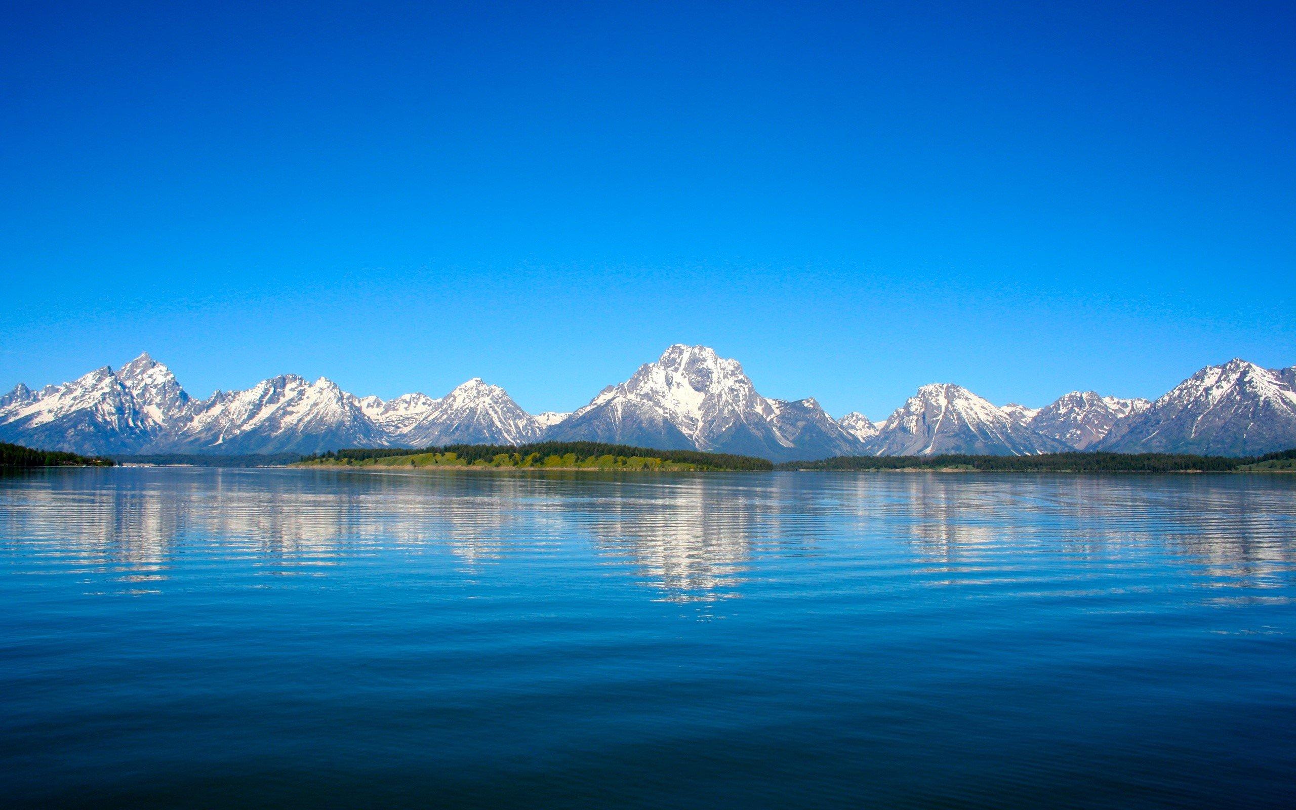 Fondo de pantalla de Parque Nacional Grand Teton Imágenes
