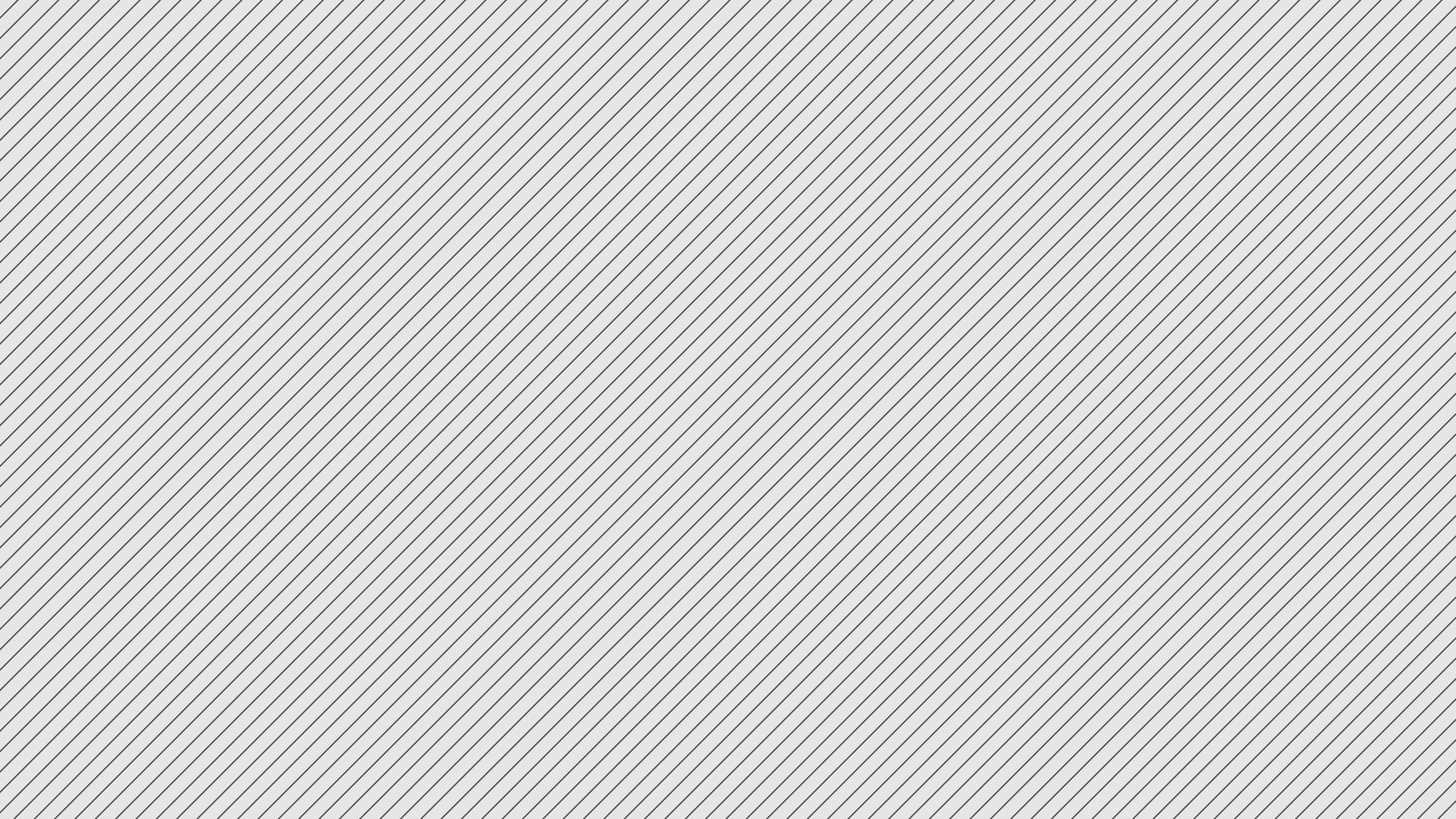 Fondos de pantalla Patrón de líneas gray