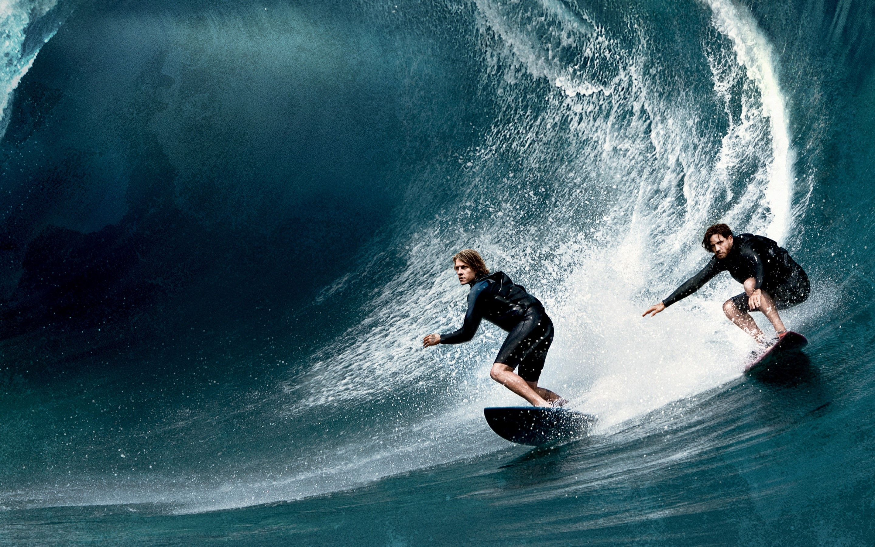 Point Break Movie Wallpaper Id 2035