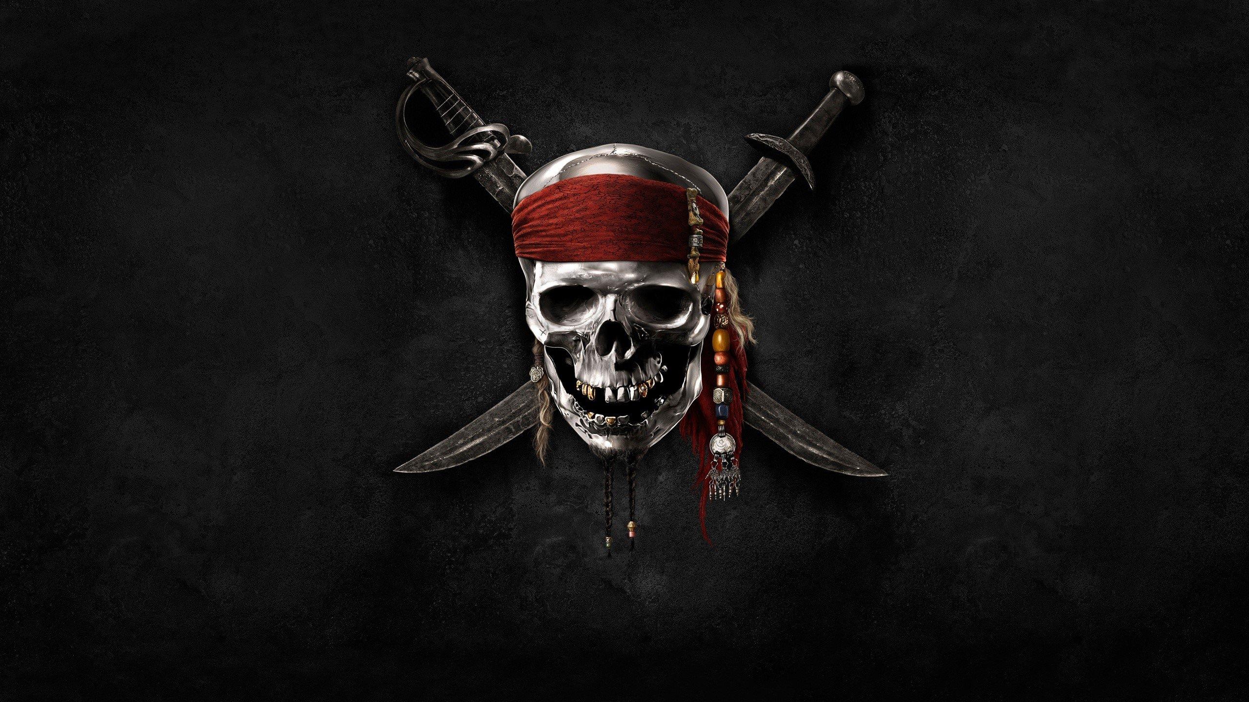 Fondo de pantalla de Pirata Imágenes
