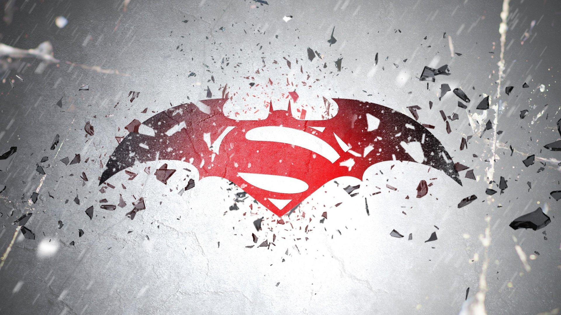 Batman Vs Superman Fondo De Pantalla 2k Quad Hd Id188