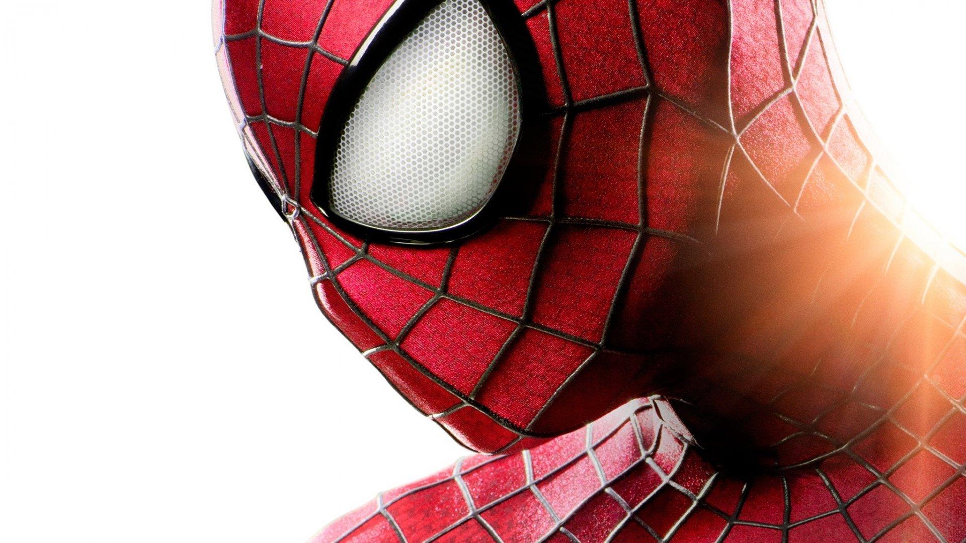 El Maravilloso Hombre Araña 2 Fondo De Pantalla ID:1080