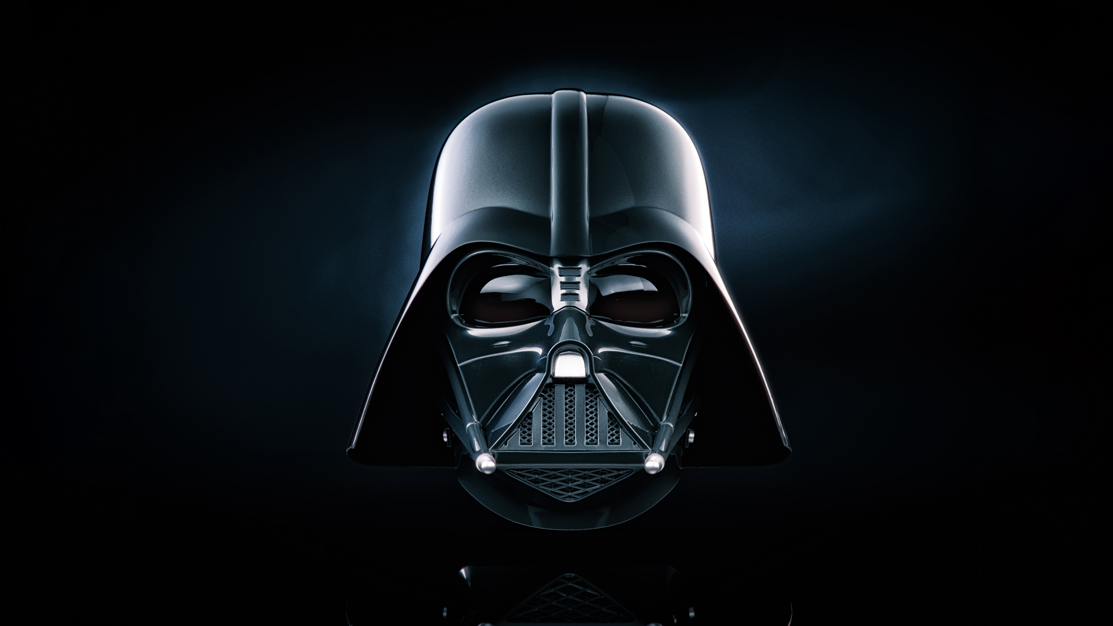 Darth Vader Wallpaper 8k Ultra Hd Id 3646