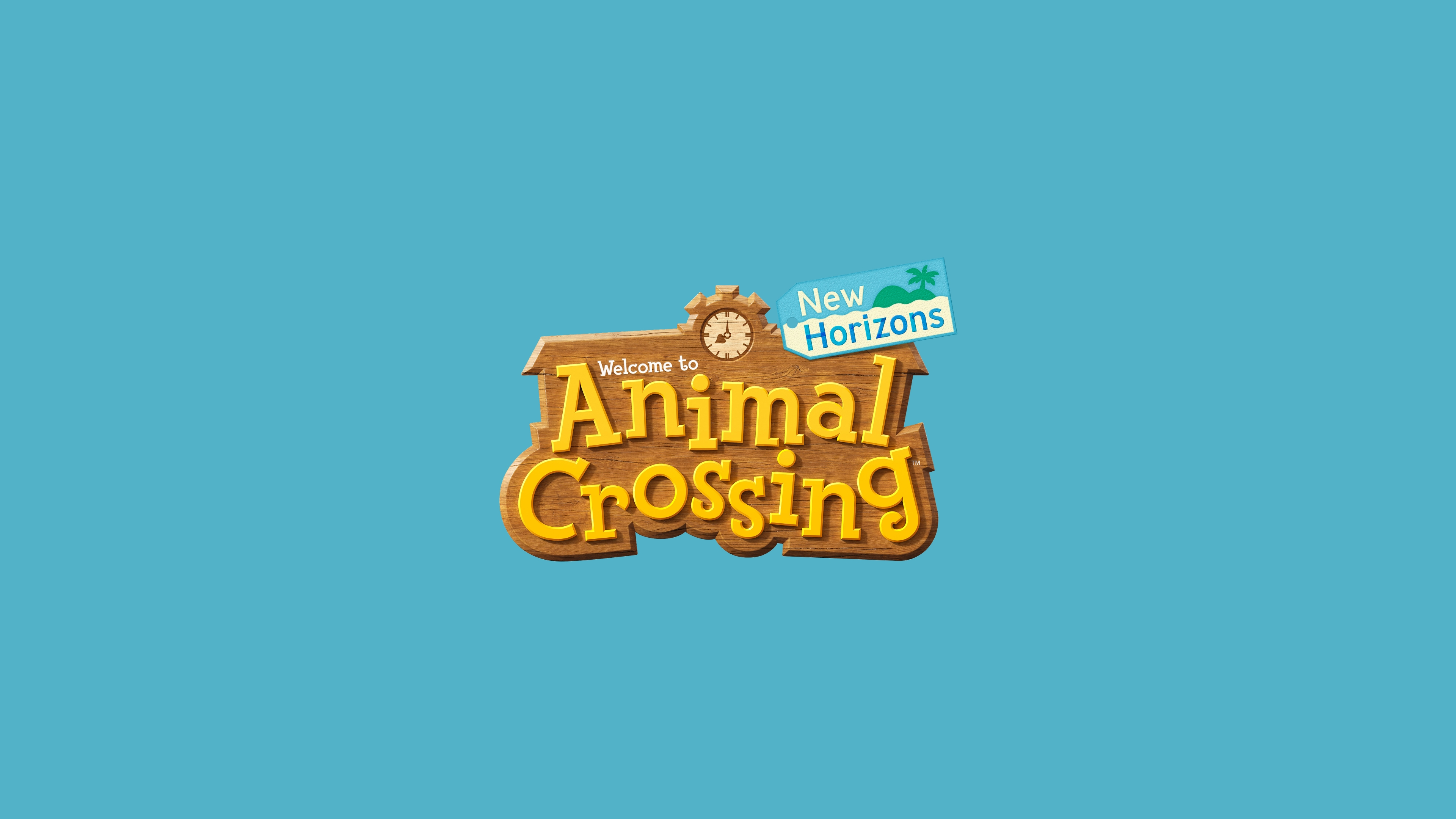 animal crossing new horizons wallpaper 1920x1080