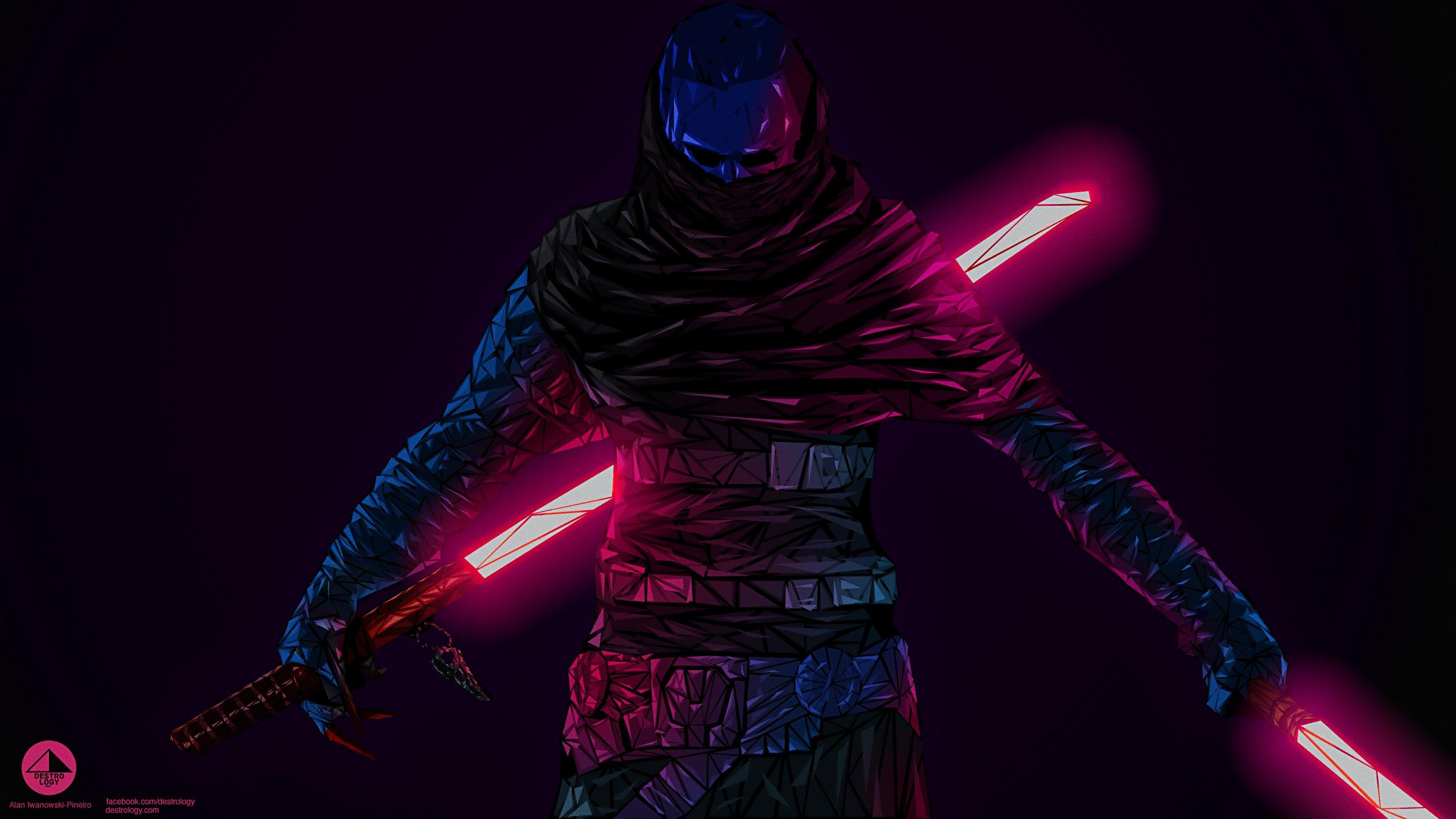Fondos de pantalla Star Wars Fanart Illustración