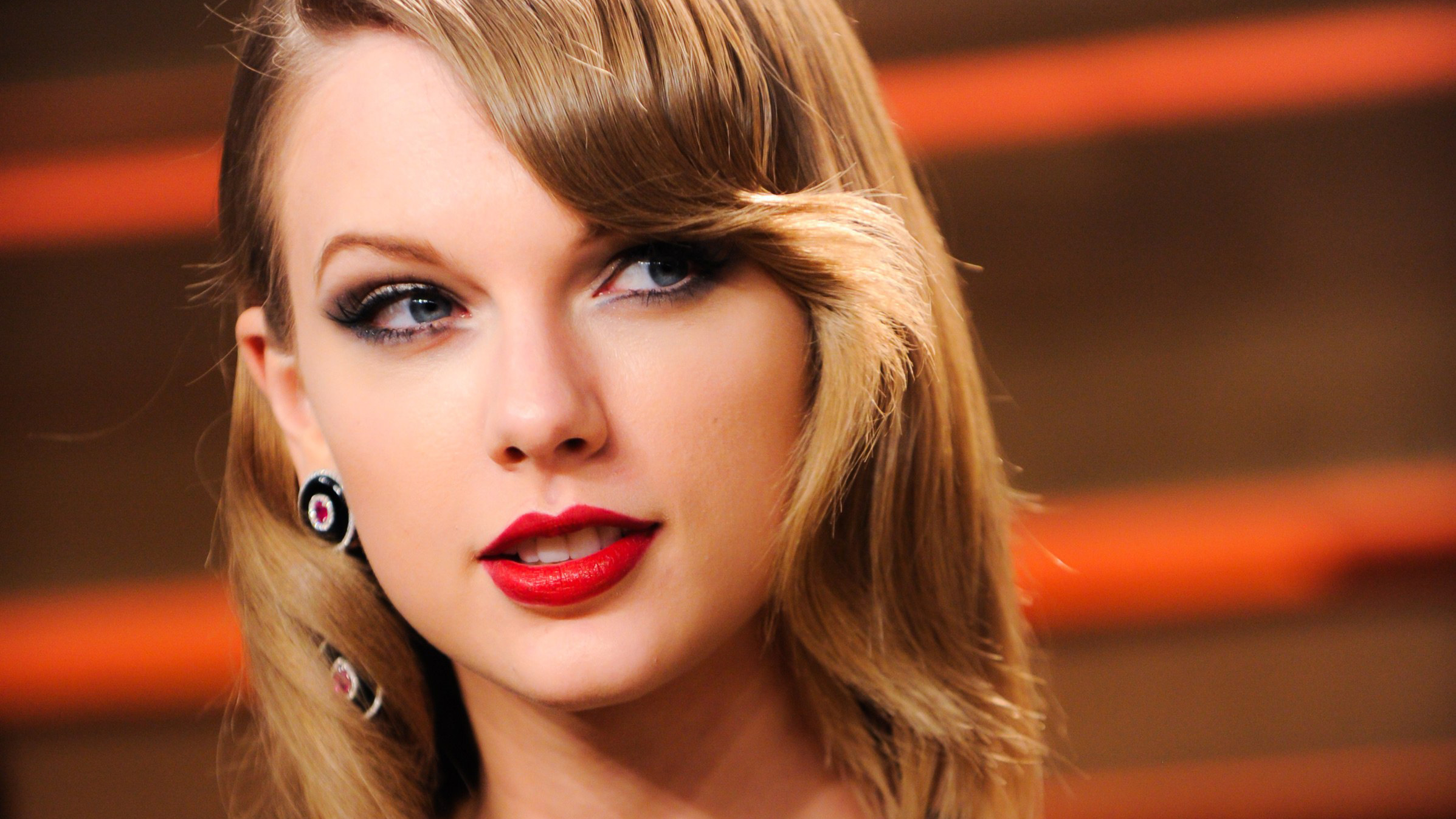 Fondos de pantalla Taylor Swift 2020