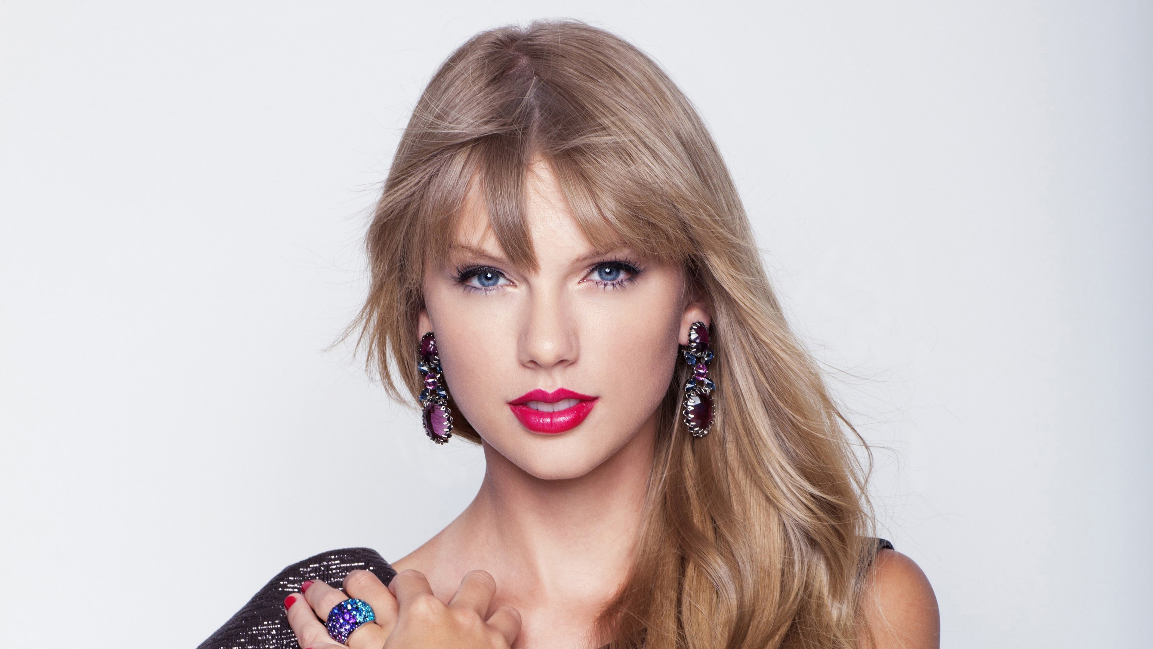 Wallpaper Taylor Swift