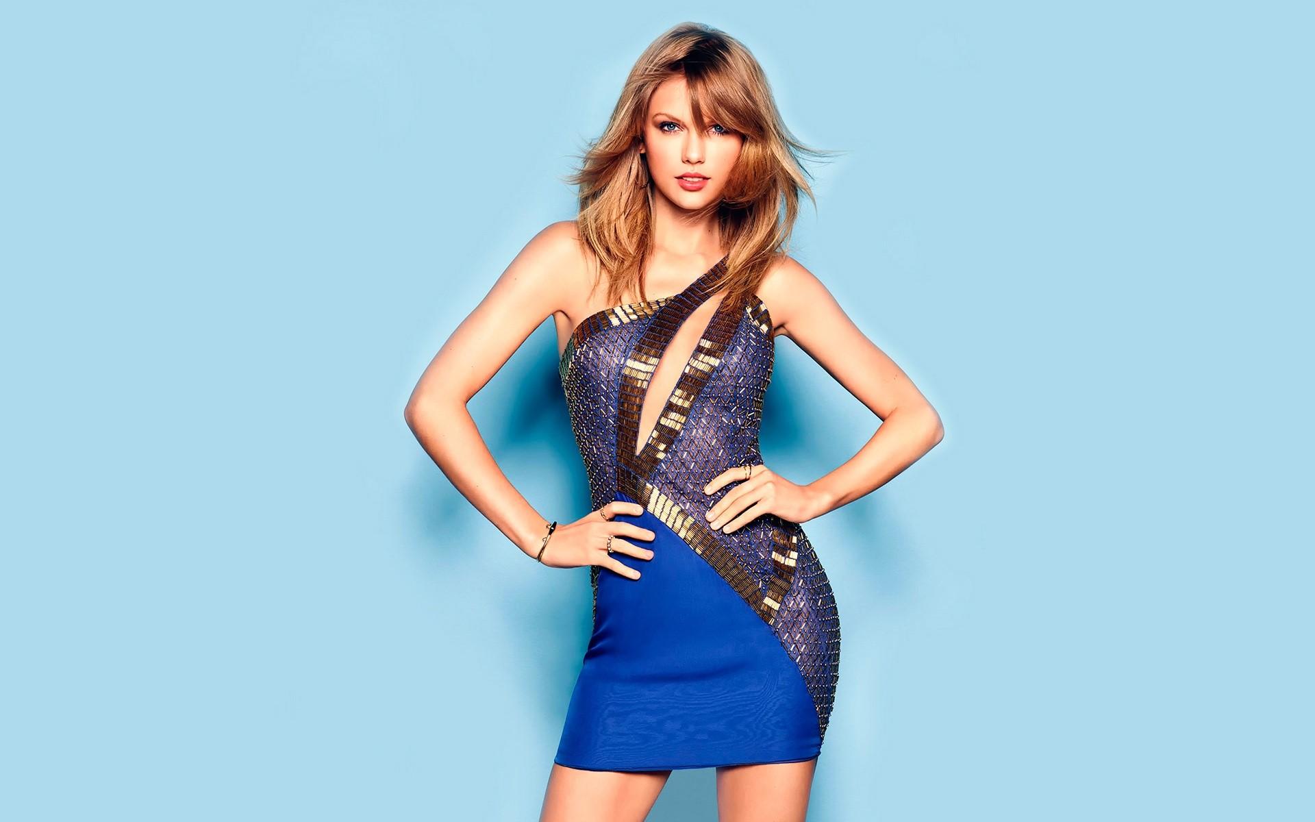 Fondo de pantalla de Taylor Swift lacia Imágenes
