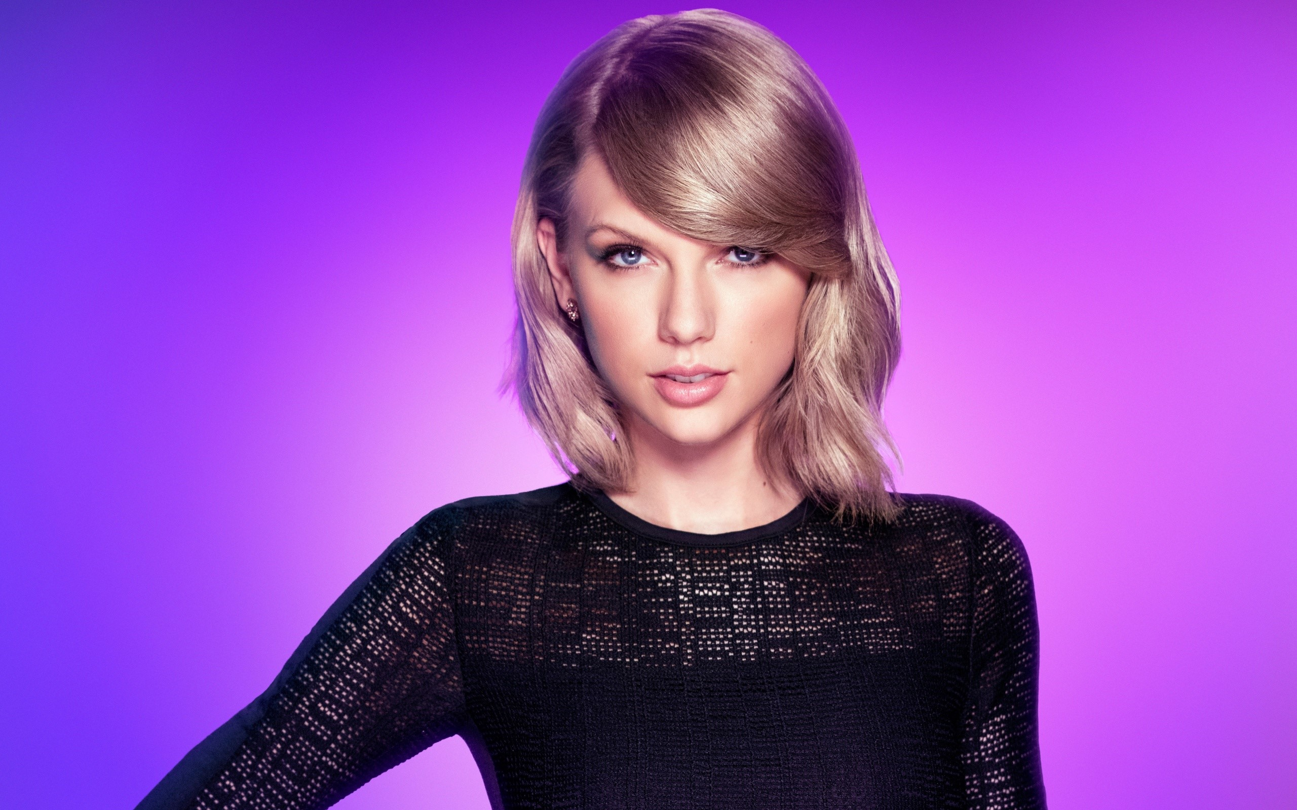 Wallpaper Taylor Swift para 1989