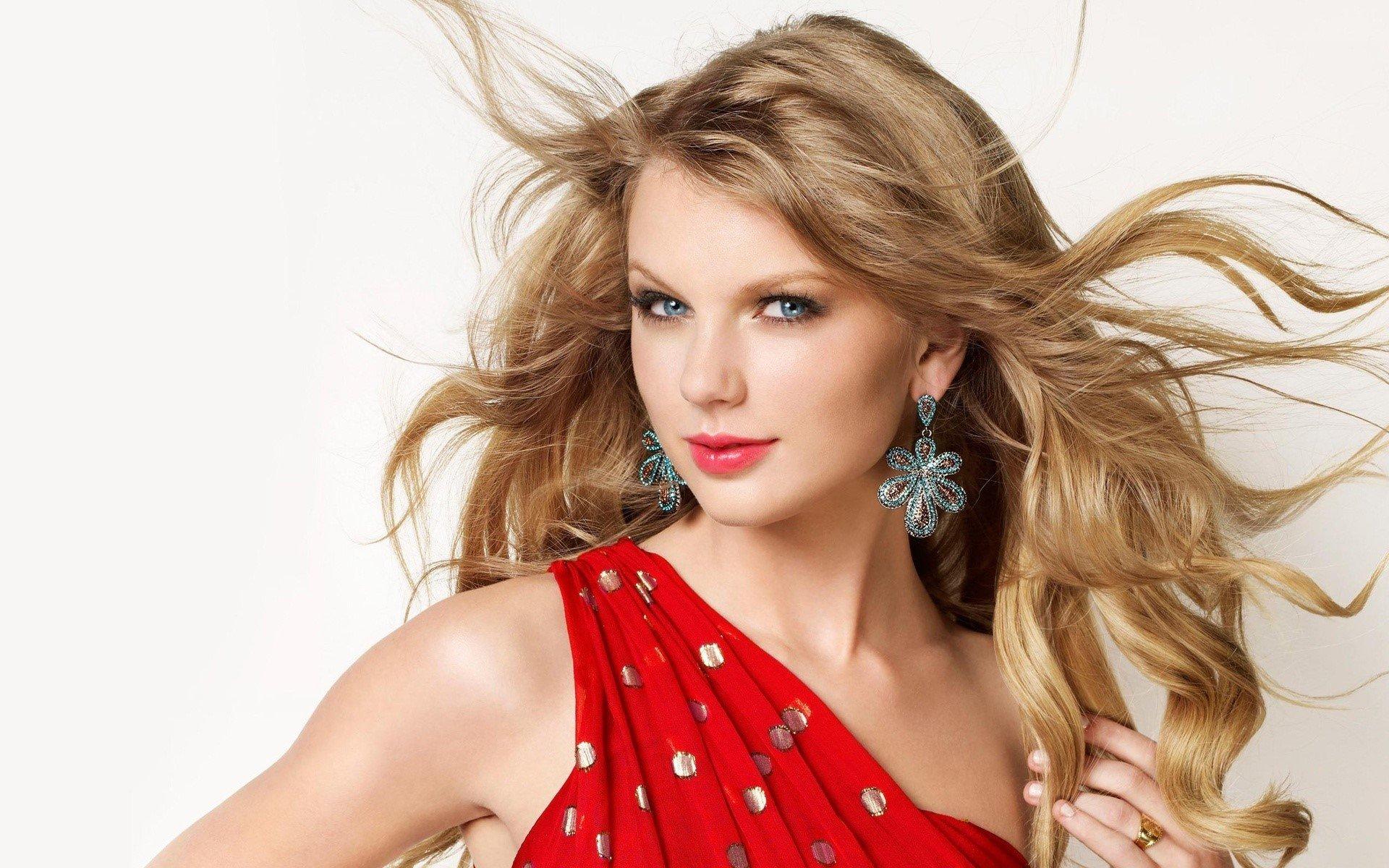Fondos de pantalla Taylor Swift para Speak Now