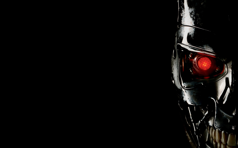 Wallpaper Terminator Genesis