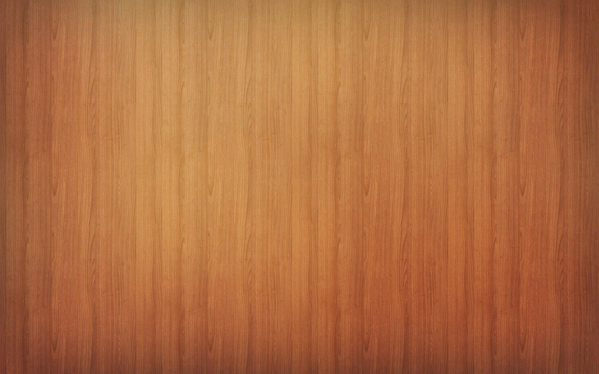 Wallpaper Textura de madera