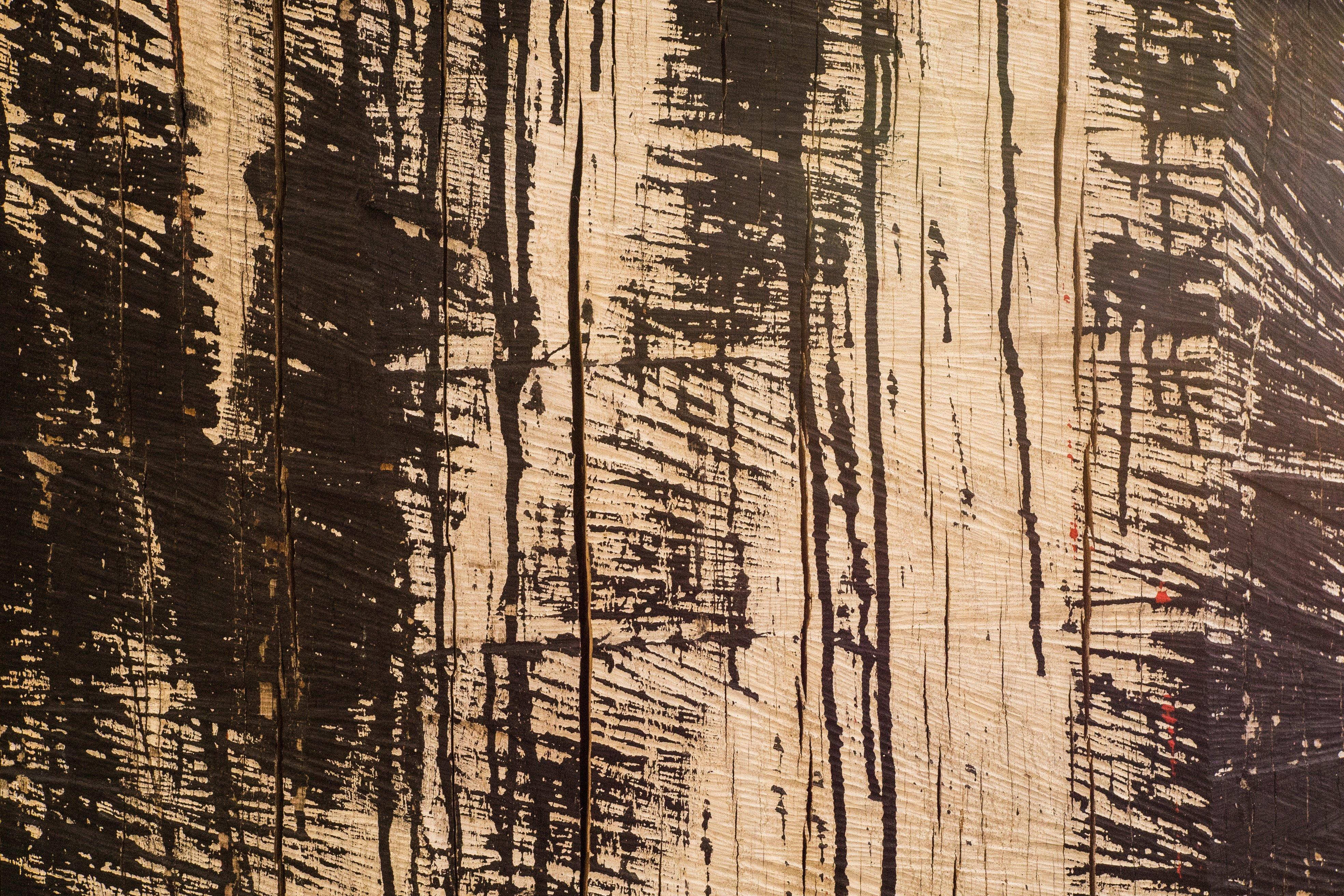 Fondos de pantalla Textura de madera