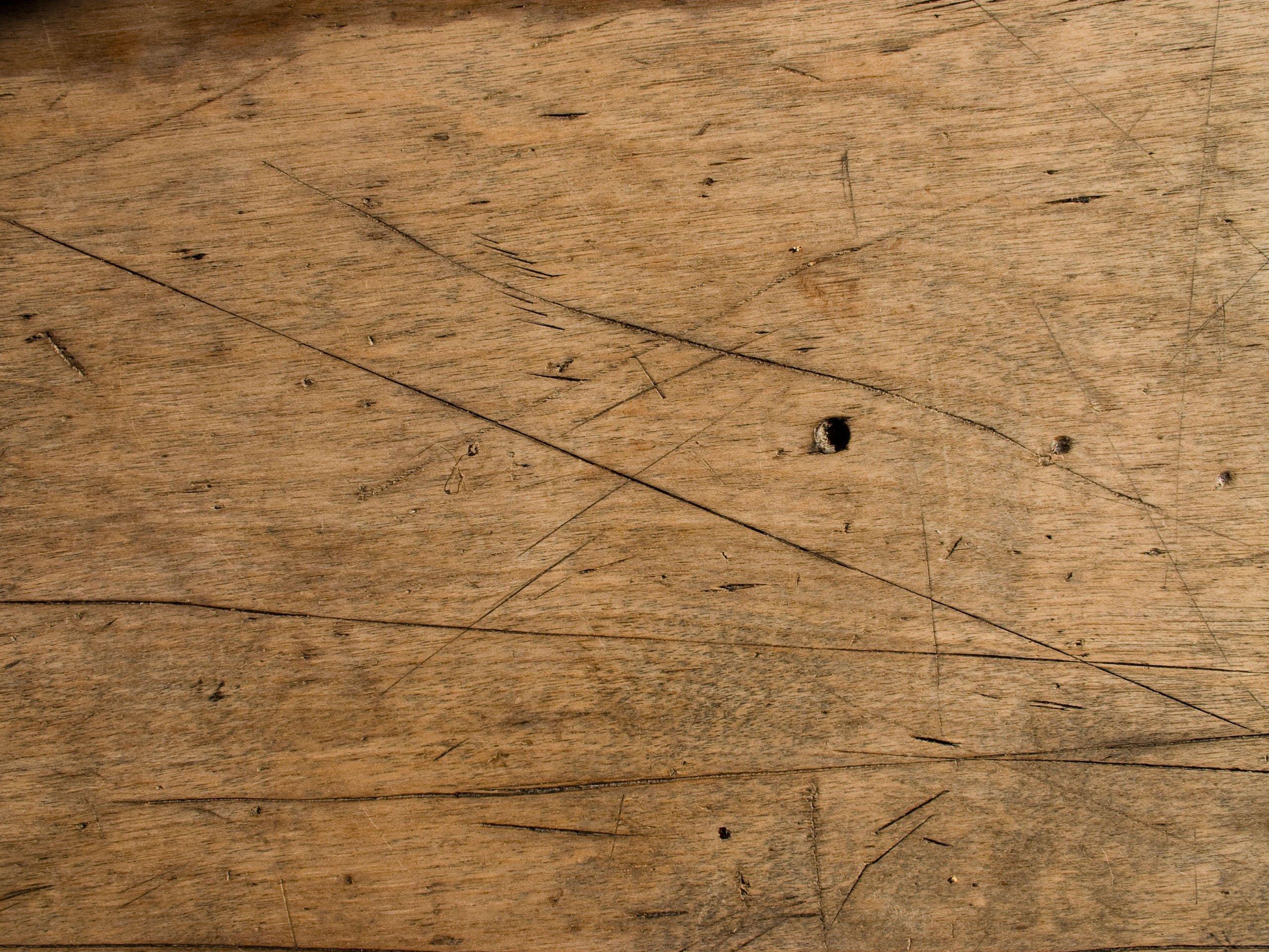 Wallpaper Wood Texture