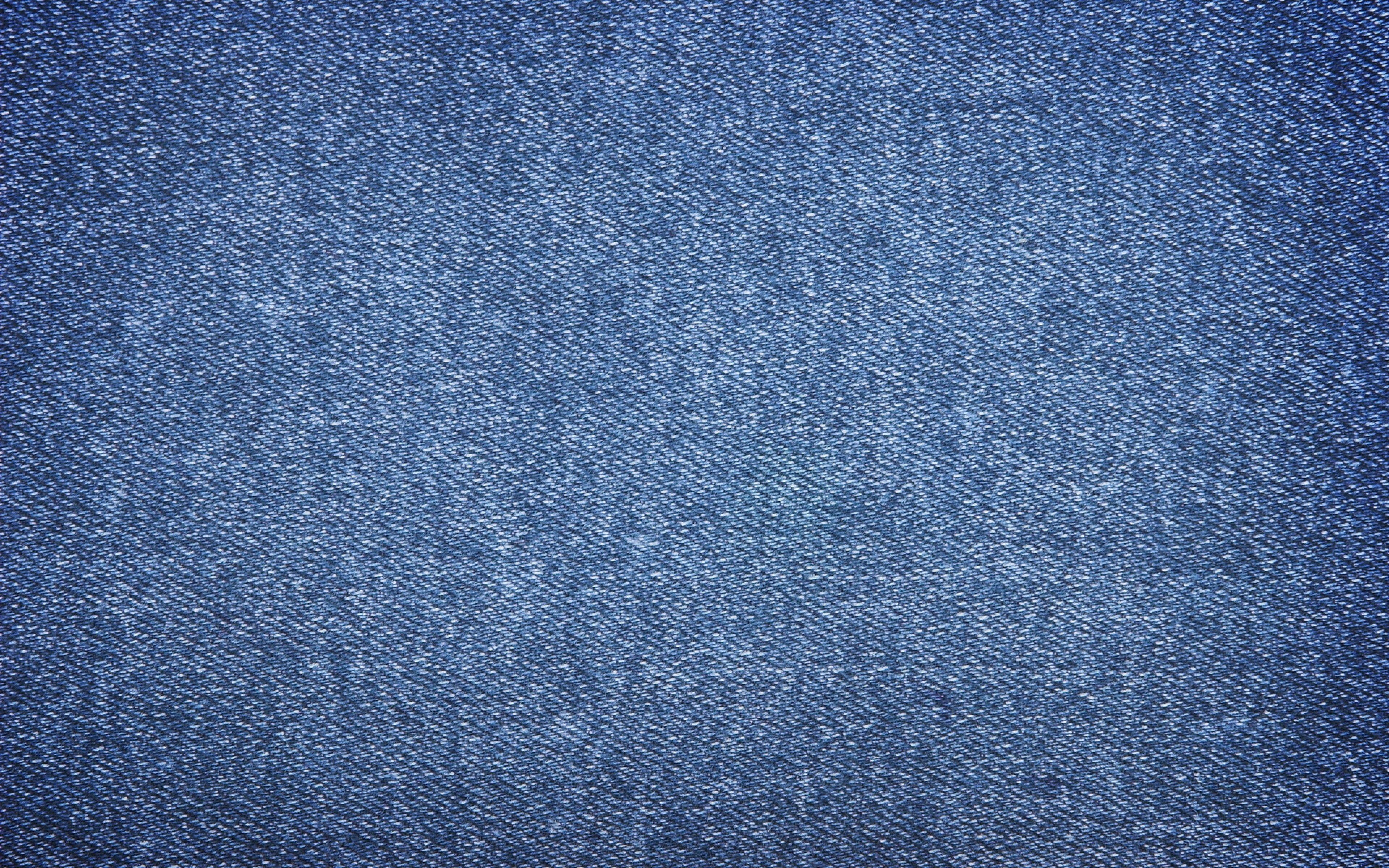 Wallpaper Textura De Mezclilla Images