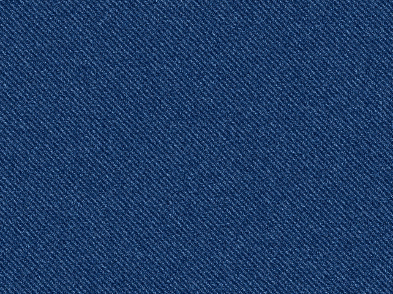 Fondos de pantalla Textura de Mezclilla