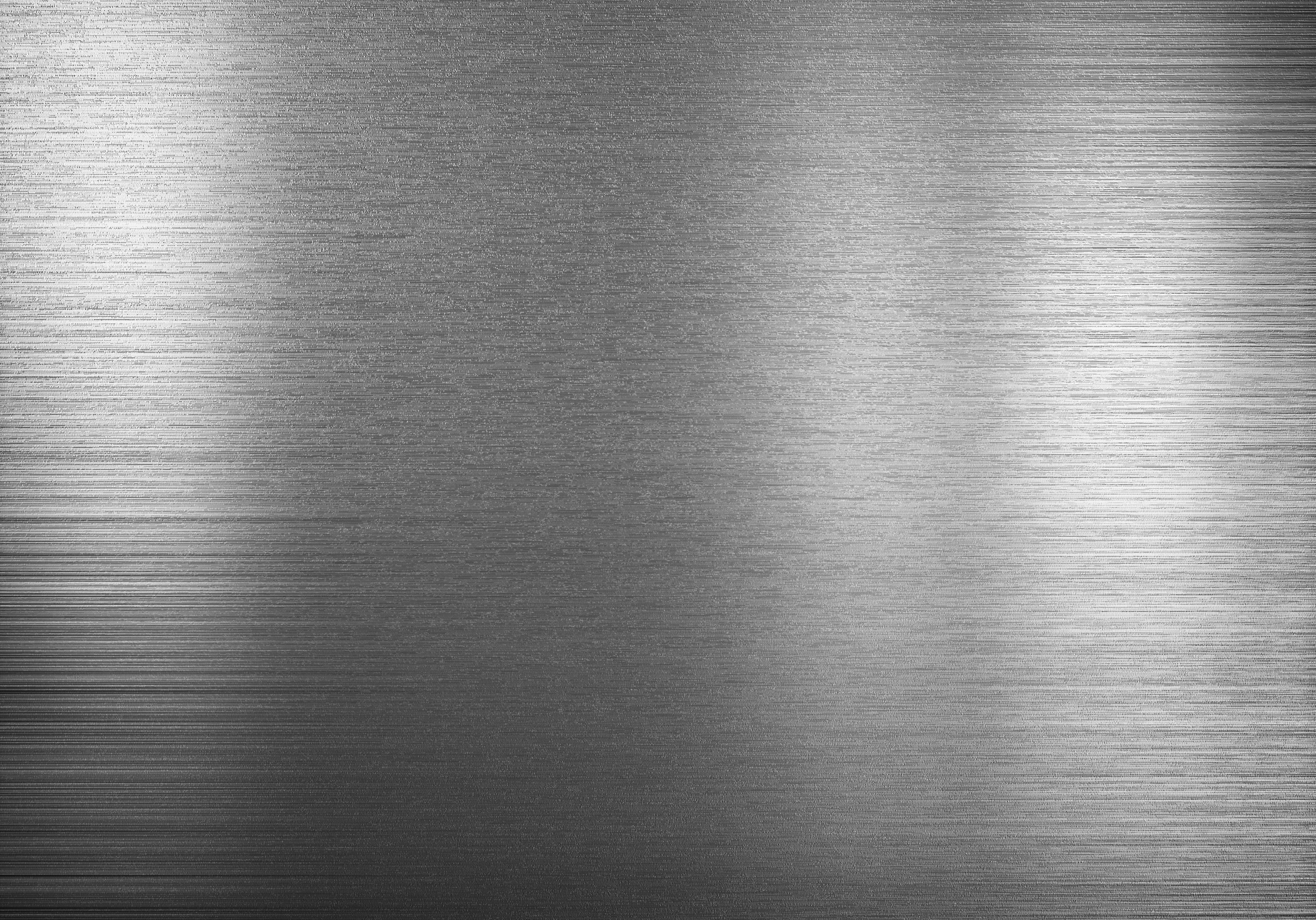 Wallpaper Metallic texture