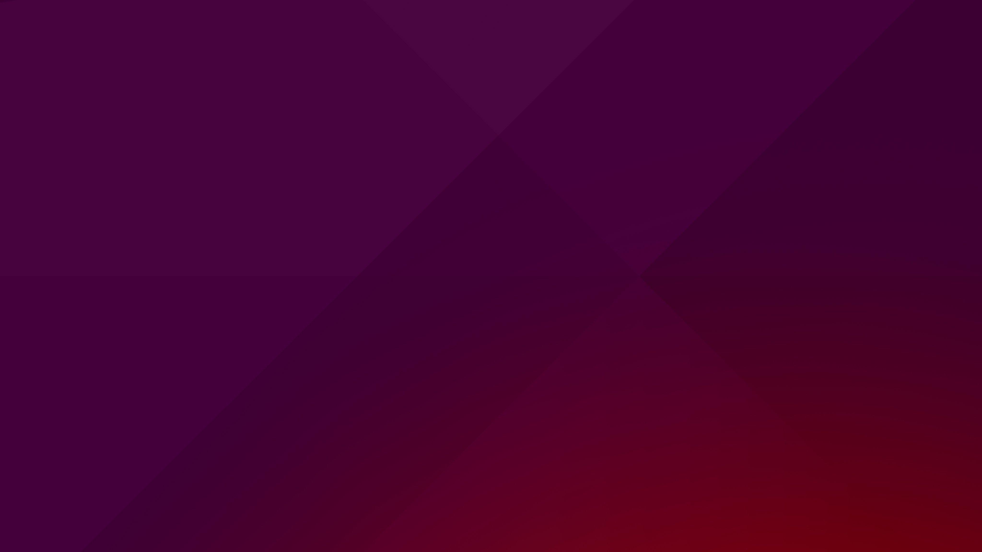 Wallpaper Ubuntu 15 Vivid Vervet