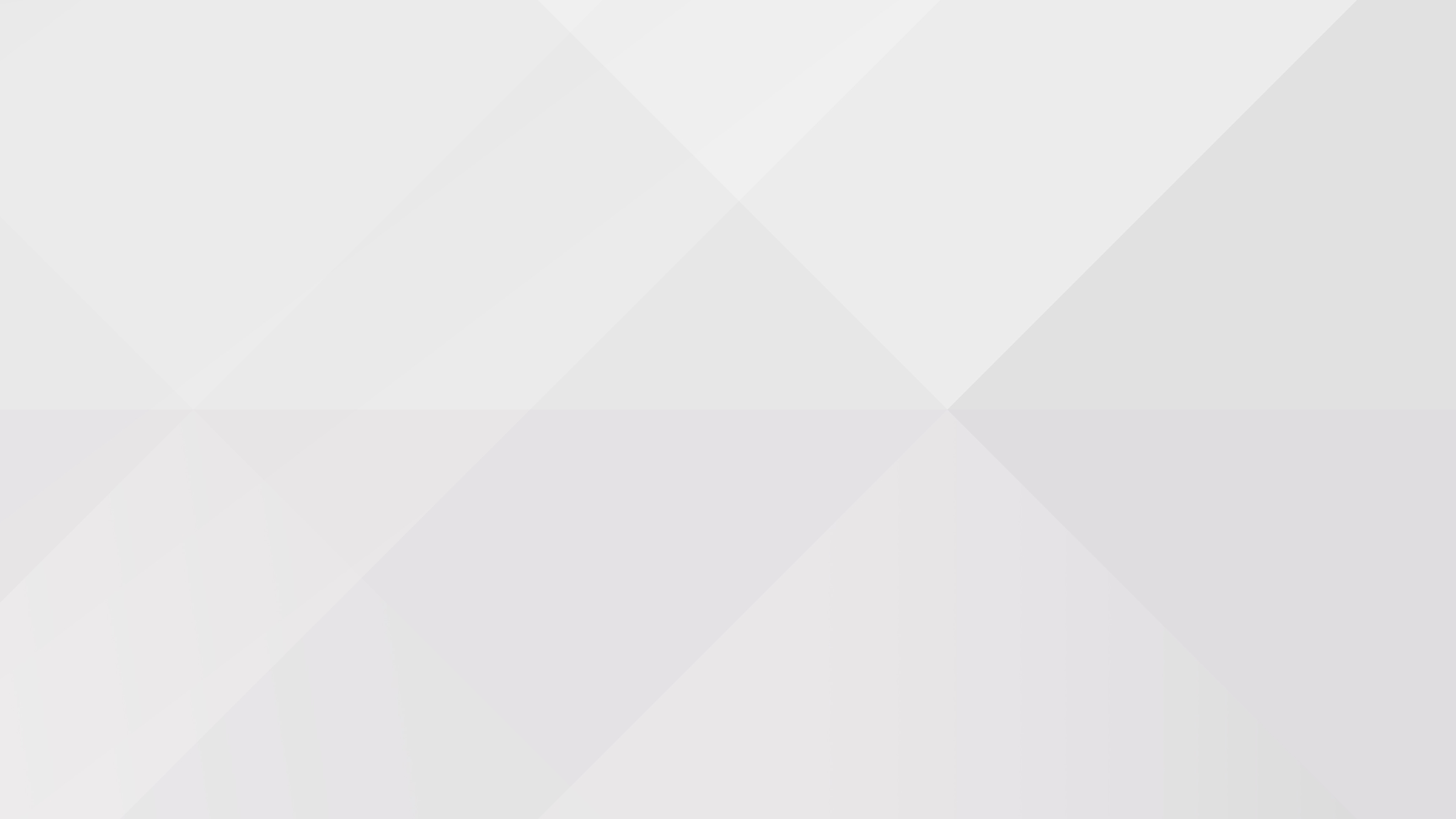 Fondos de pantalla Ubuntu 15 Vivid Vervet Greyscale
