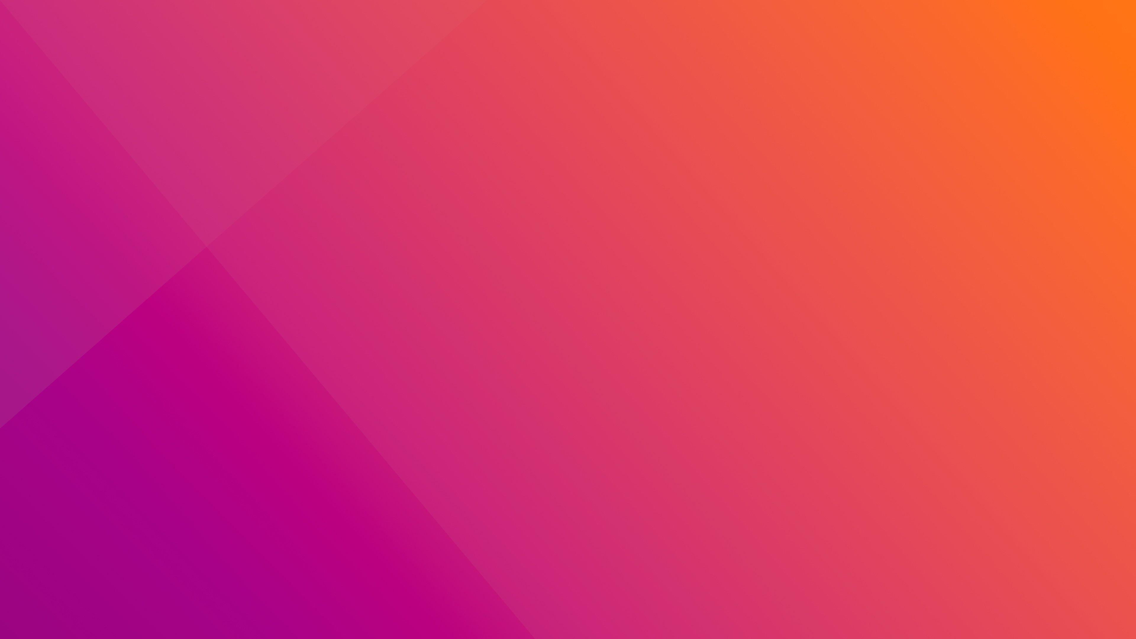 Fondos de pantalla Ubuntu Linux Minimalism