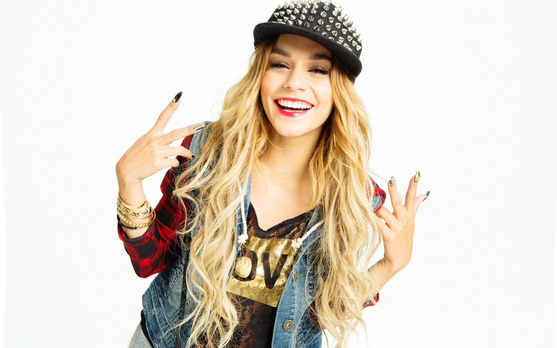 vanessa ann hudgens coloring pages - photo#14