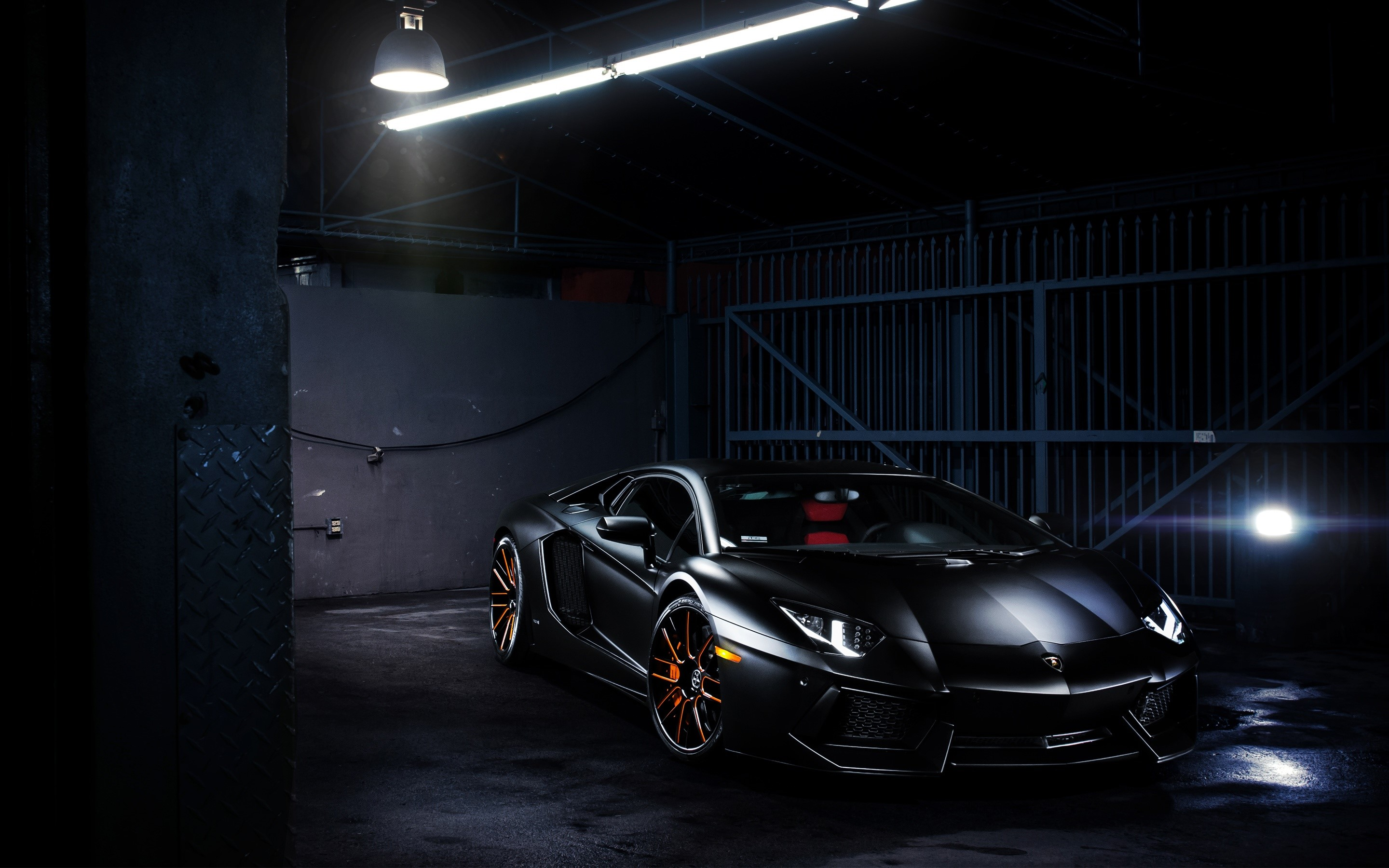 Wallpaper Vellano Wheels Lamborghini Aventador Images