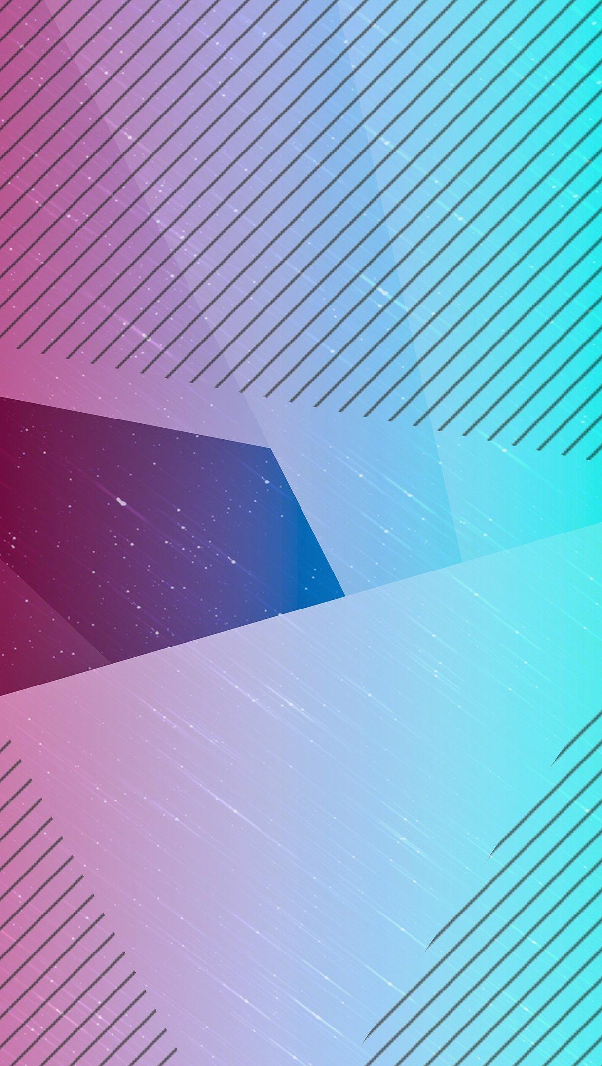 Fondos de pantalla Abstracción minimalismo Vertical