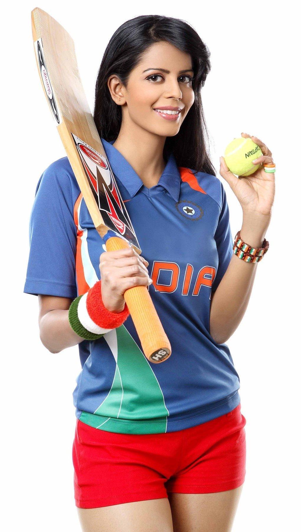 Wallpaper Actress Bhairavi Goswami Vertical
