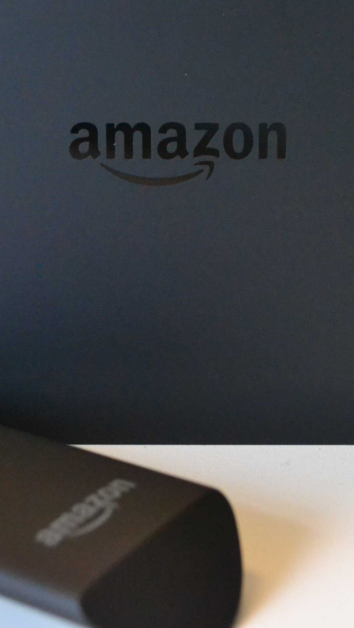 Wallpaper Amazon fire TV Vertical