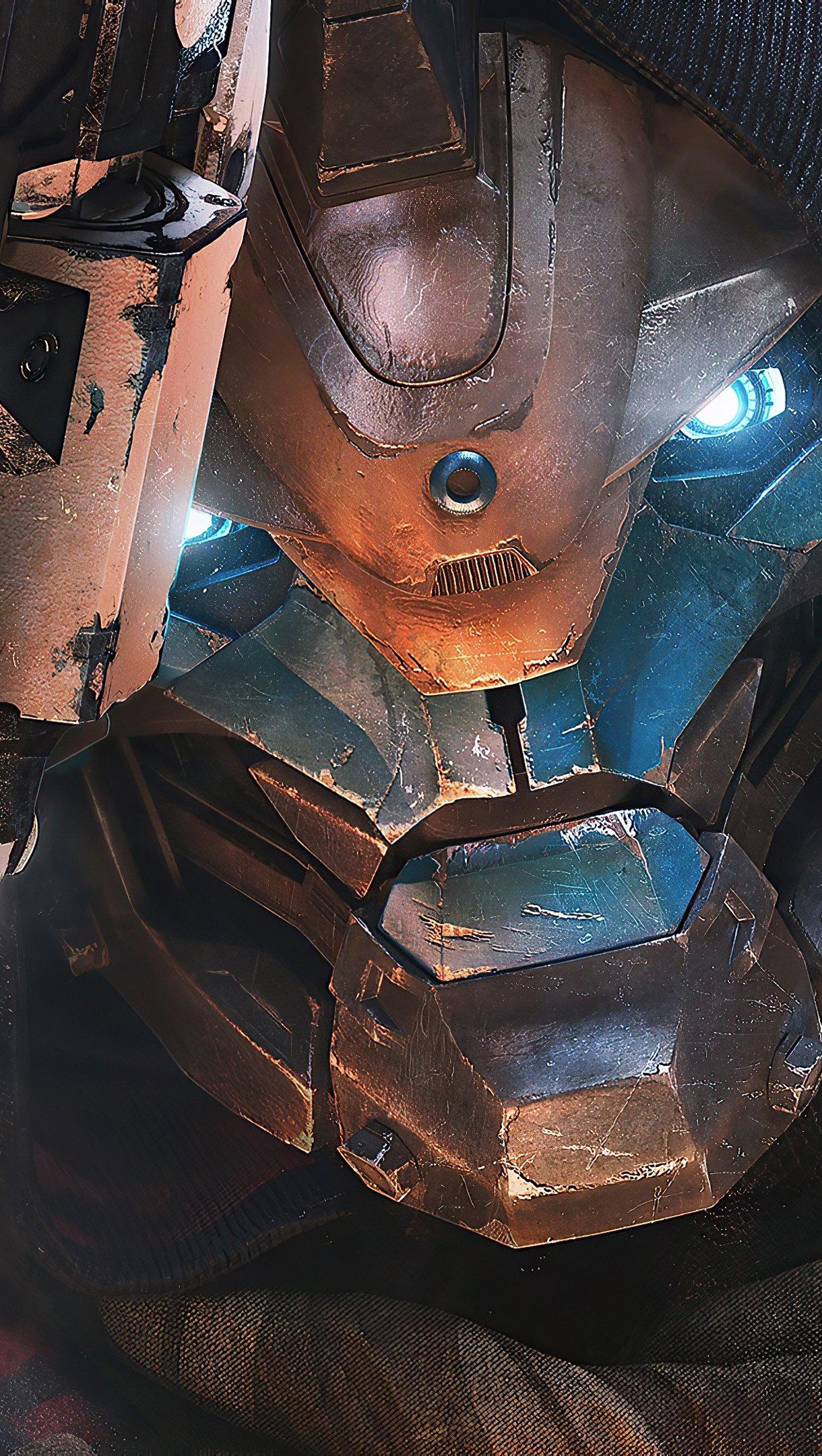 Fondos de pantalla Cayde 6 de Destiny 2 Vertical