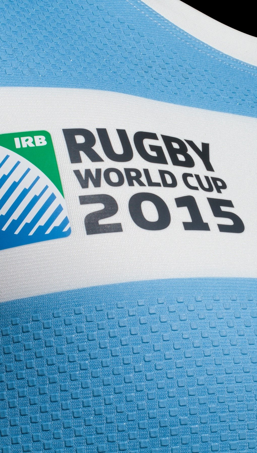 Wallpaper Rugby World Cup 2015 Vertical