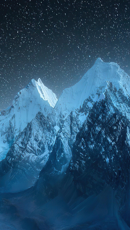 Fondos de pantalla Cordillera Huayhuash en Peru Vertical