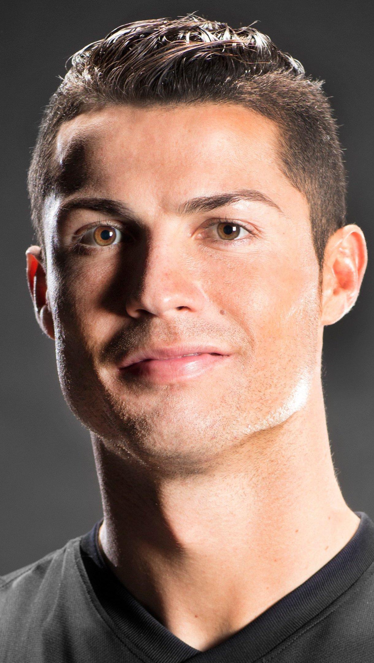 Cristiano Ronaldo Wallpaper 4k Ultra HD ...