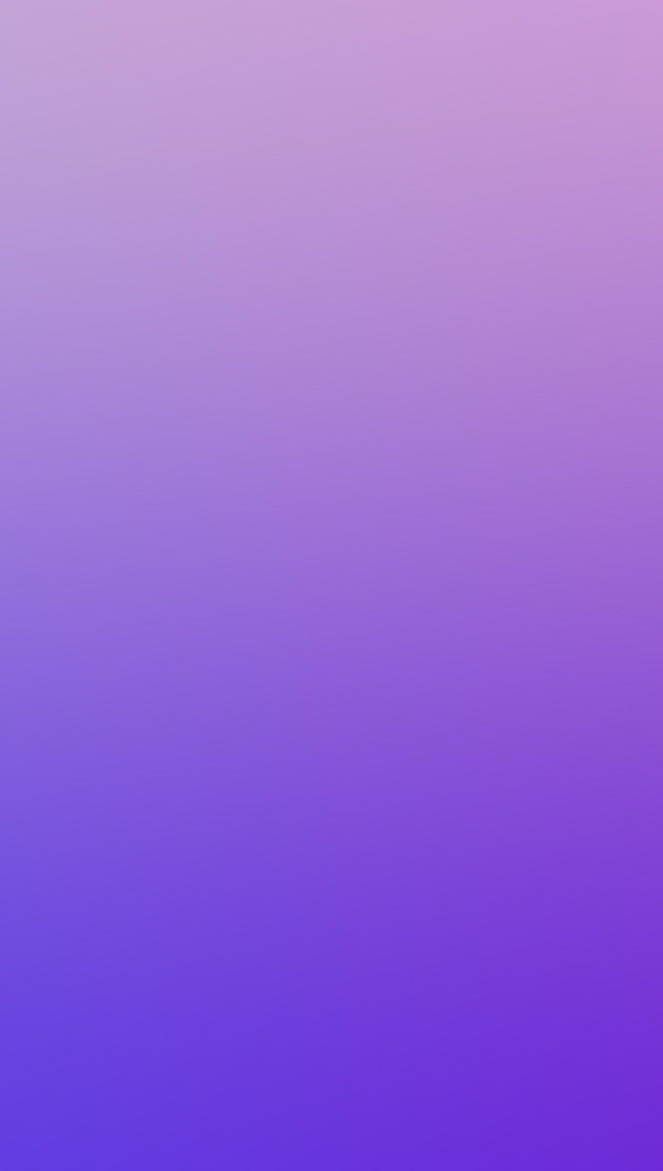 Wallpaper Purple blur gradient Vertical