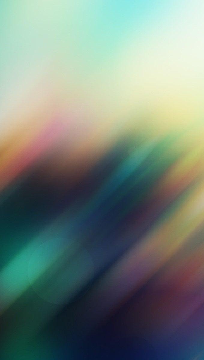 Fondos de pantalla Desenfocado Vertical