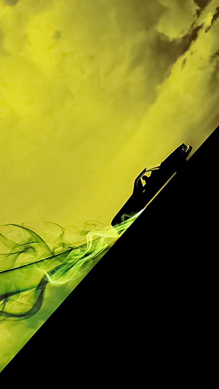 Wallpaper El Camino: A Breaking Bad Movie Vertical