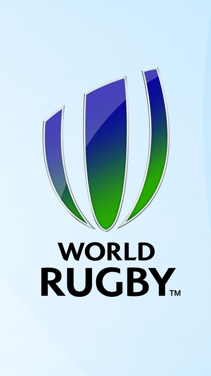 Wallpaper The world of Rugby Vertical