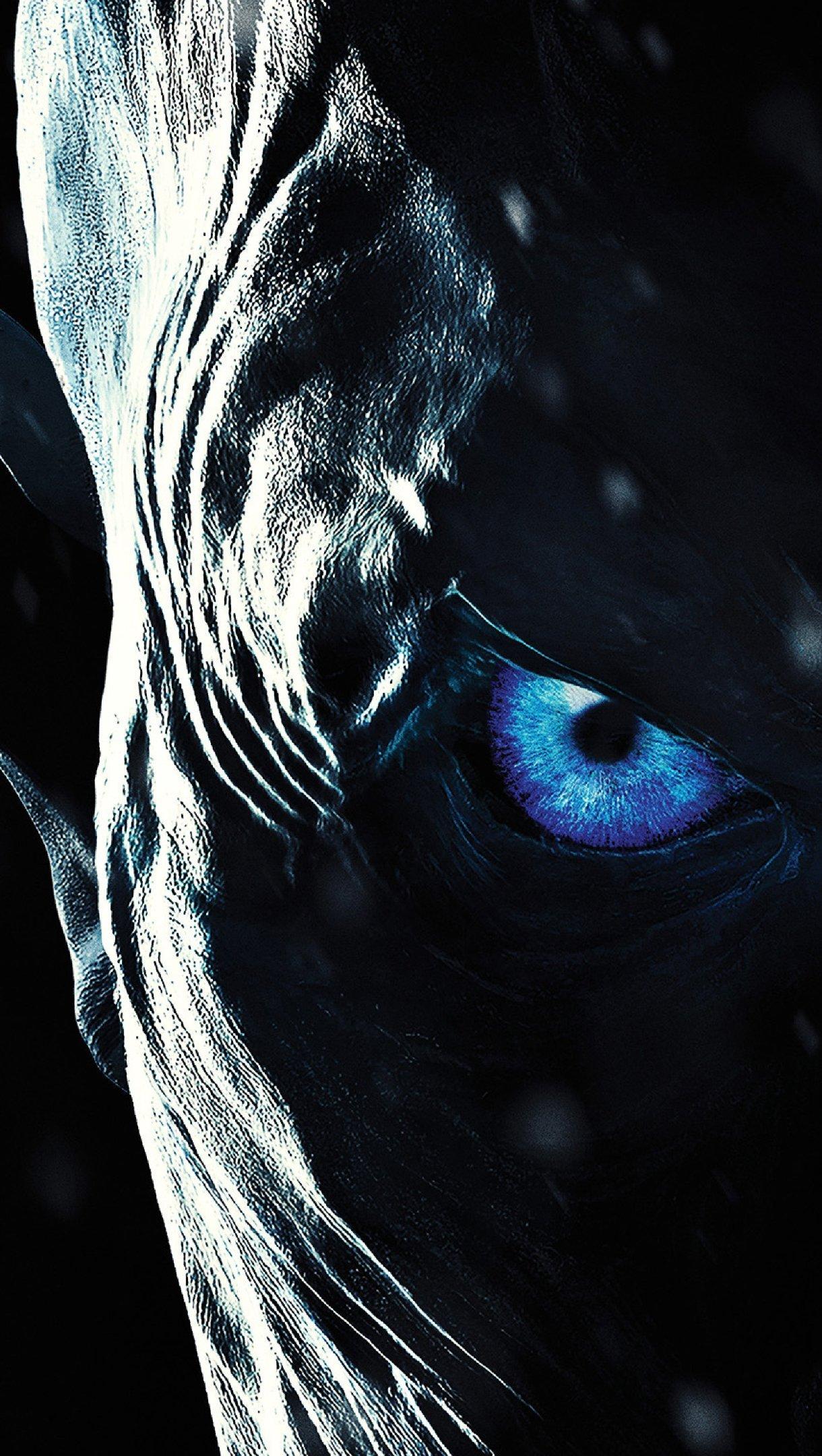 Fondos de pantalla Game of Thrones Vertical