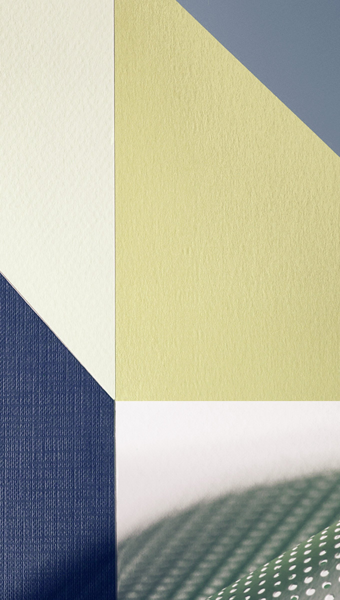 Wallpaper Illustration textures Vertical