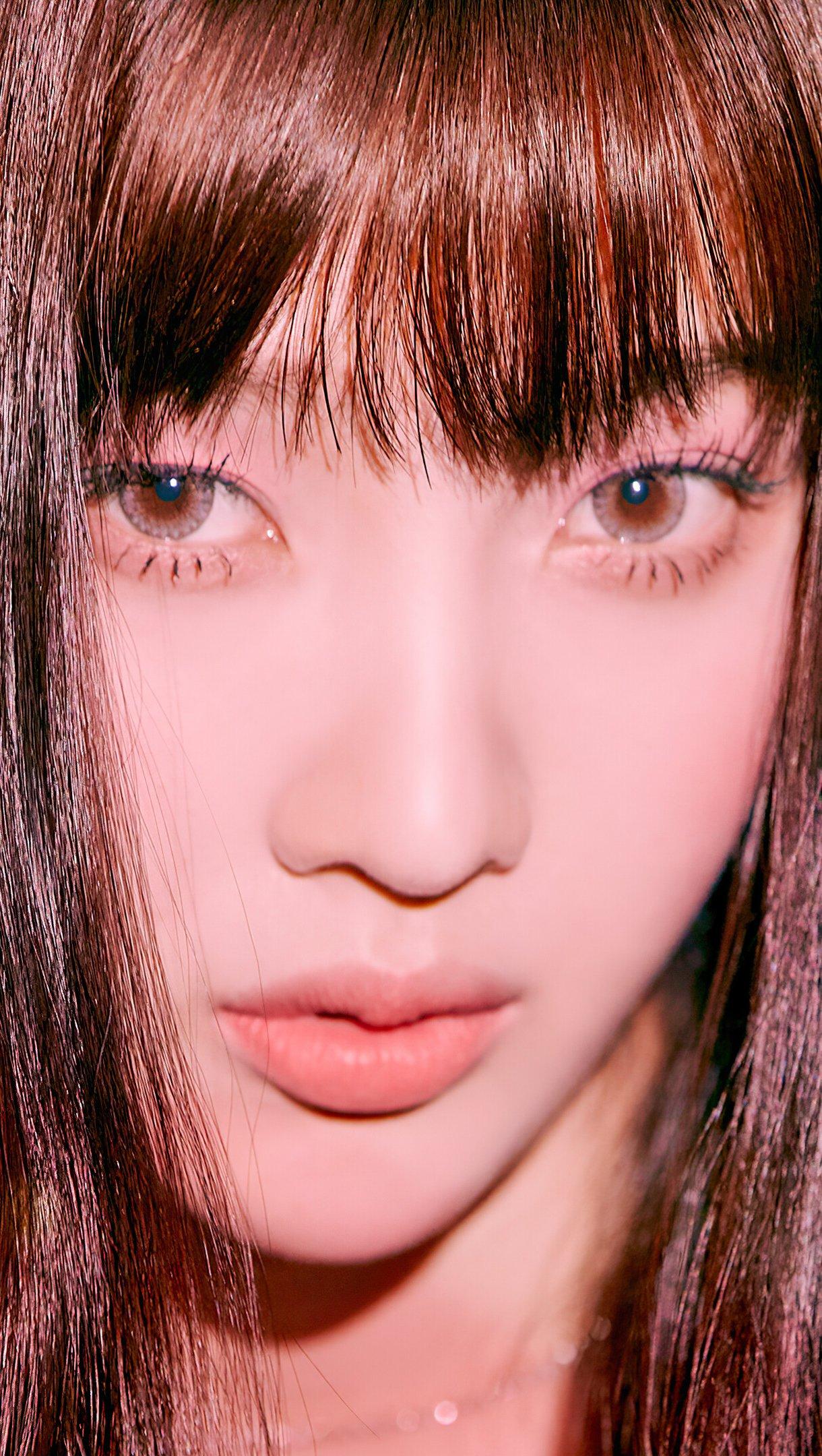 Fondos de pantalla Joy de Red Velvet Vertical