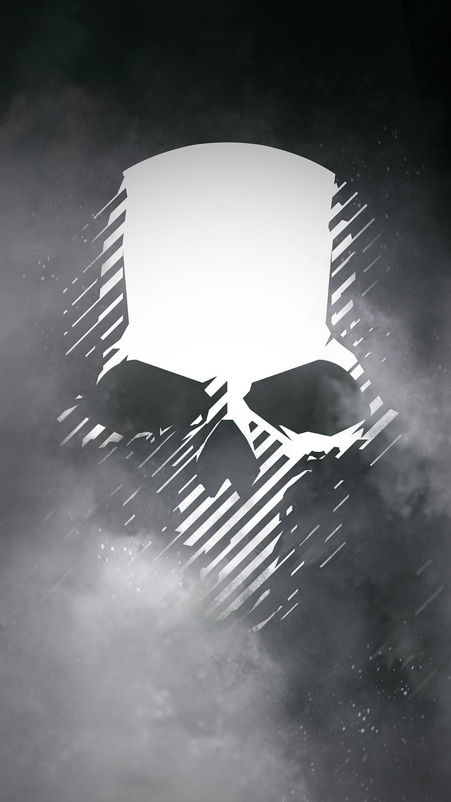 Wallpaper Game Tom Clancys Ghost Recon Vertical