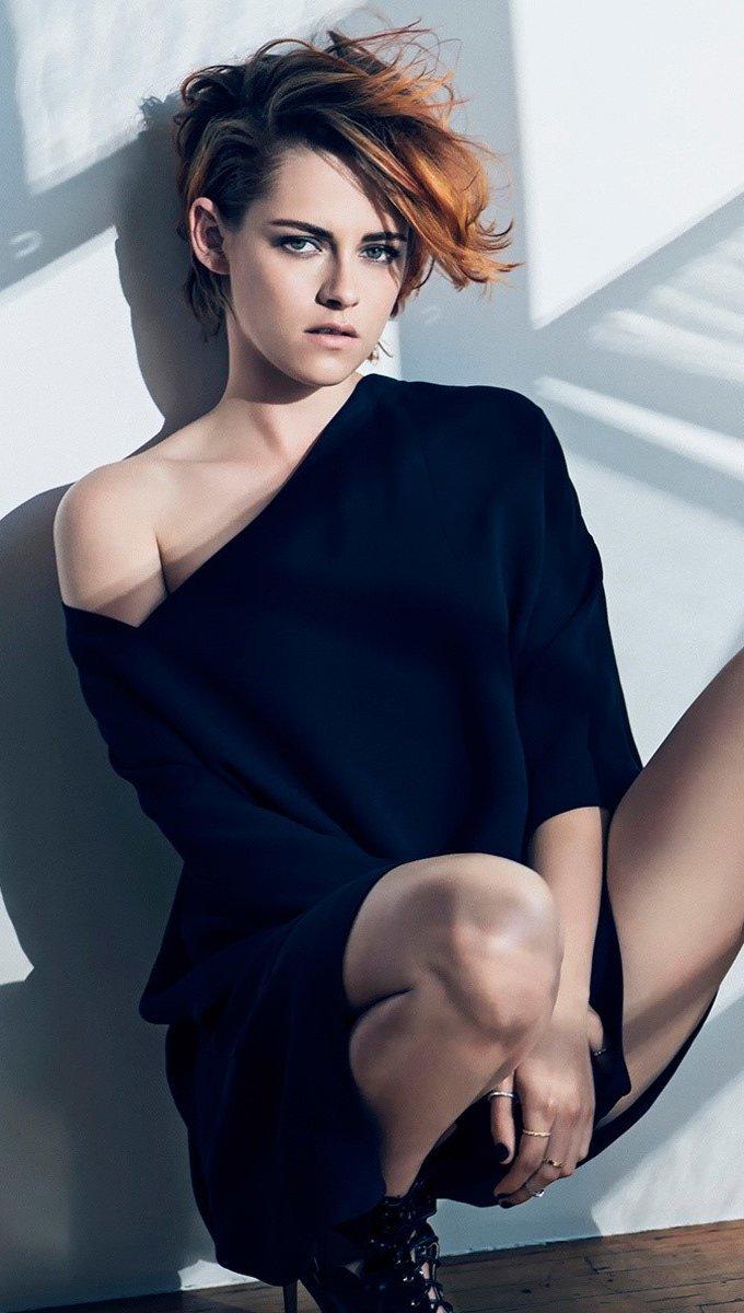 Fondos de pantalla Kristen Stewart Vertical